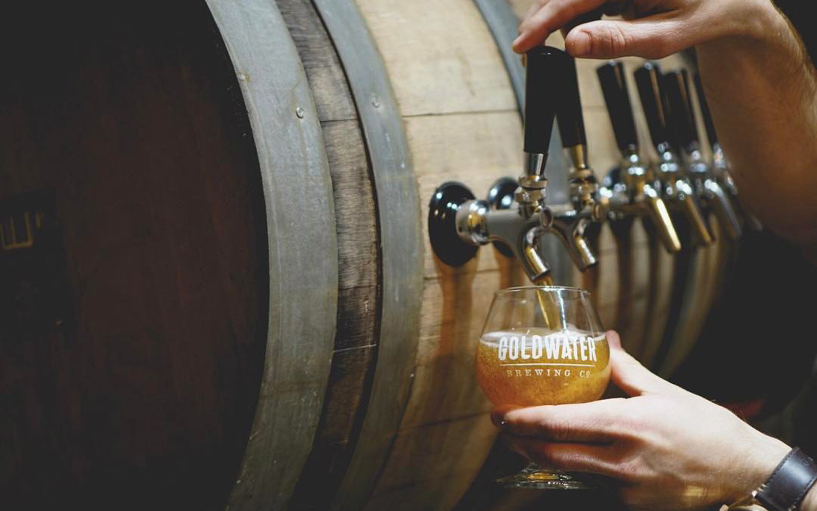 Best breweries in the U.S.