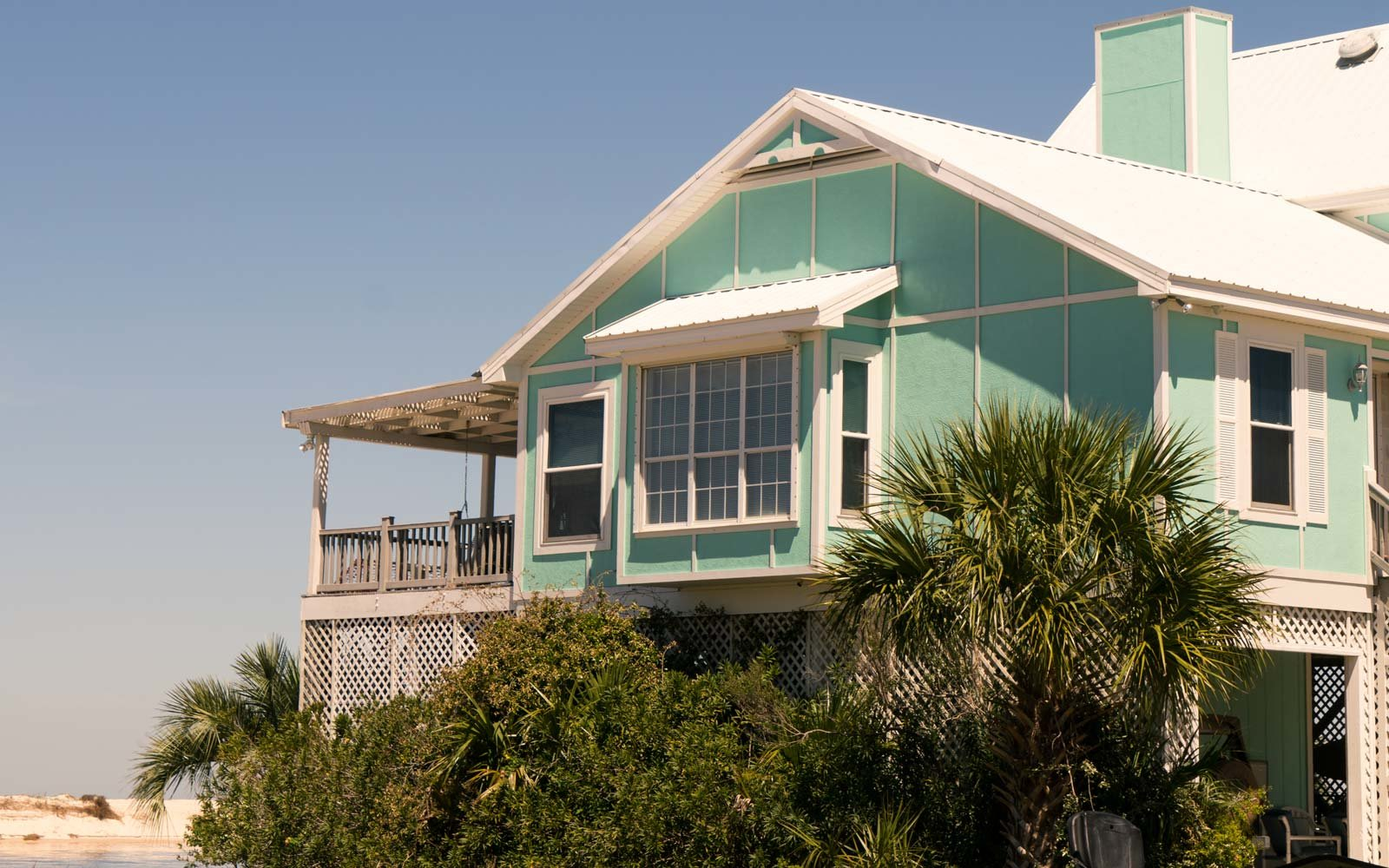 rental-cottage-DAUPHINISLAND0517.jpg