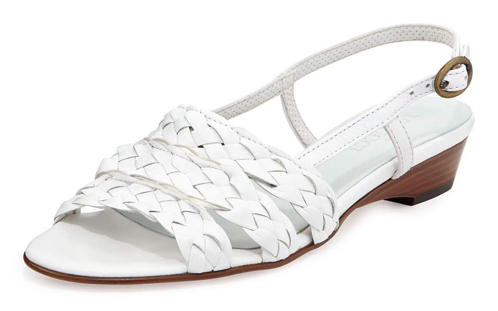 The Best Beach Sandals For Your Next Vacation Travel