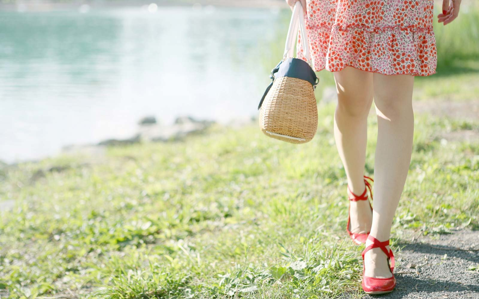53e477c05d0d The Best Comfortable (and Cute) Flats for Travel