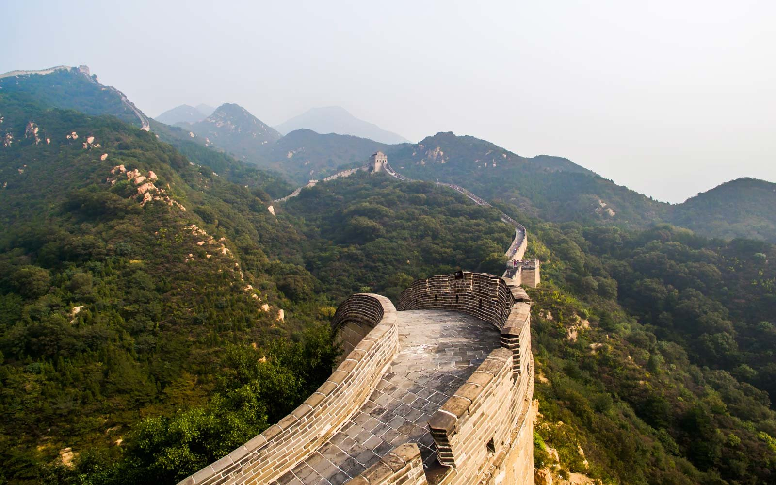 great-wall-china-winding-GWOC0417.jpg