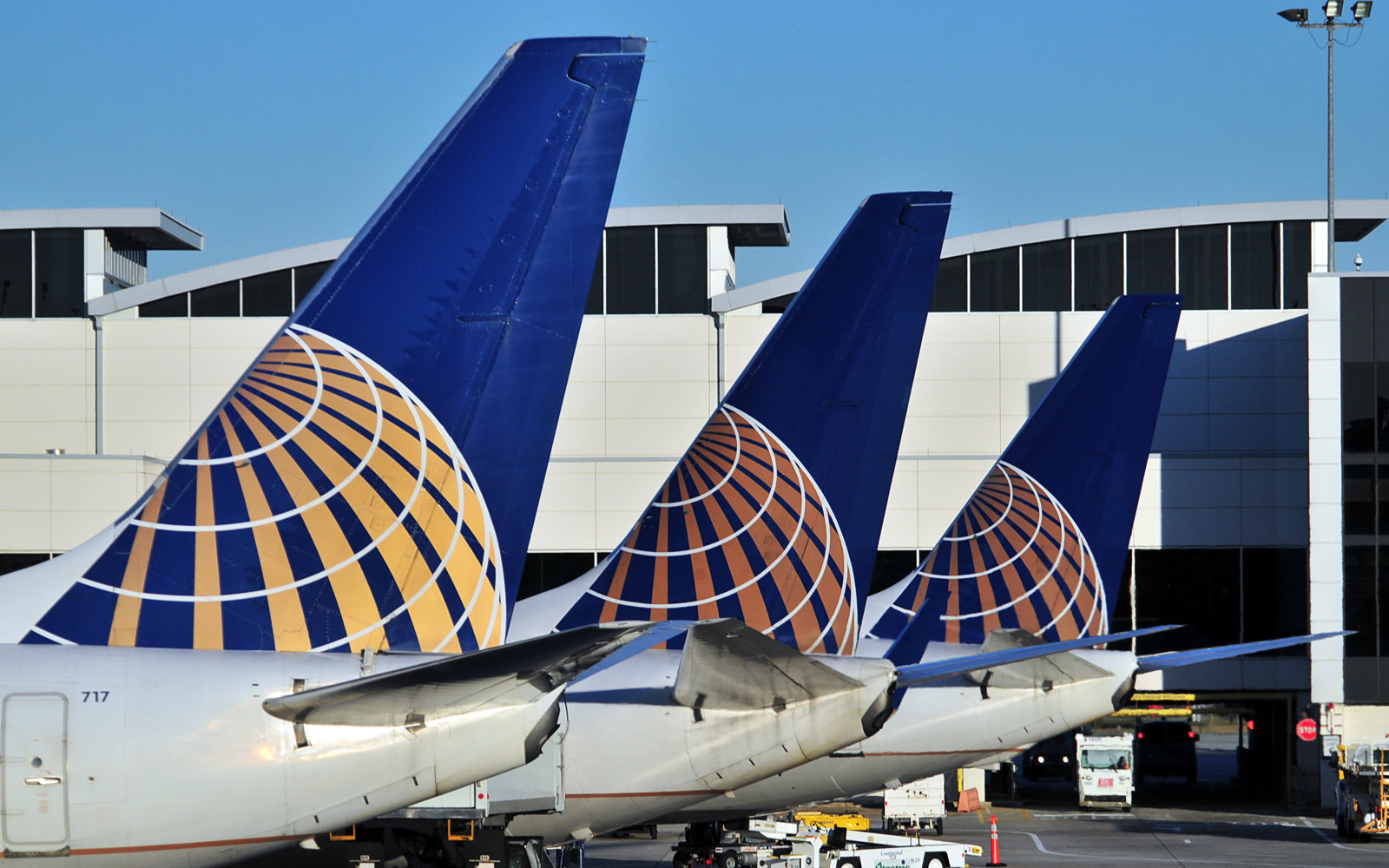 United is definitely not the favorite.