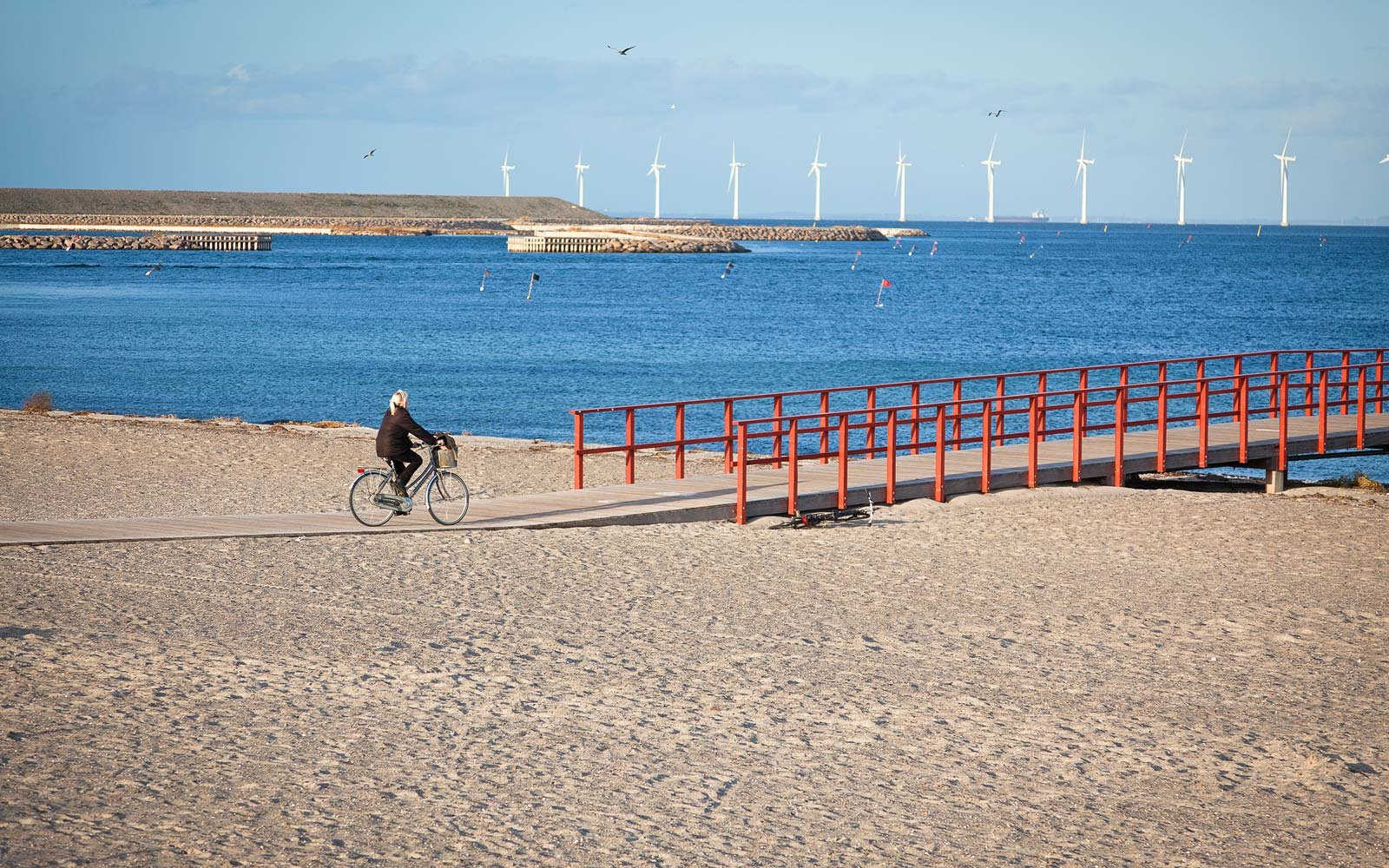 The Worlds Best Beach Cities In Europe Travel Leisure - The 11 best urban beaches in europe