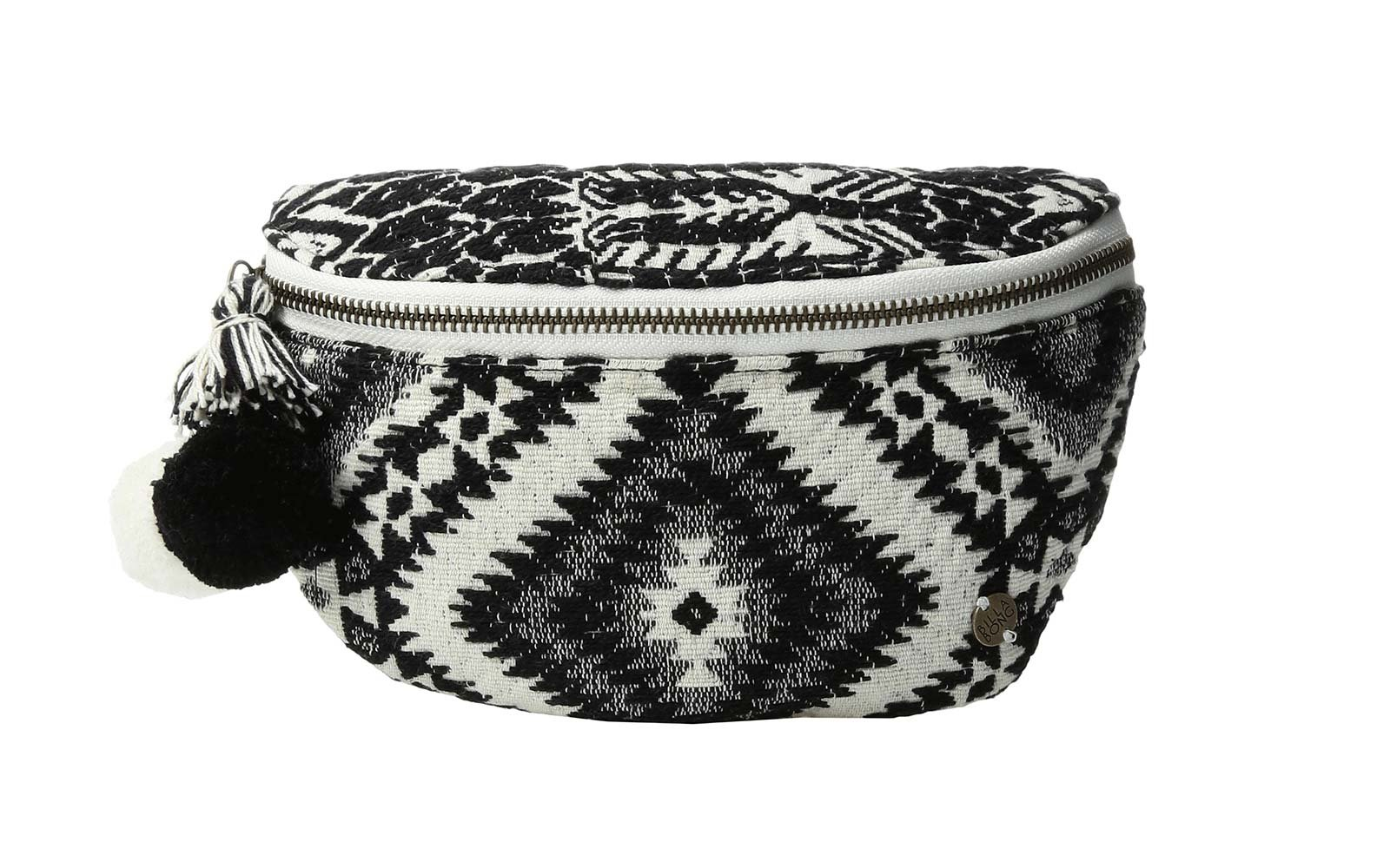 Billabong fanny pack