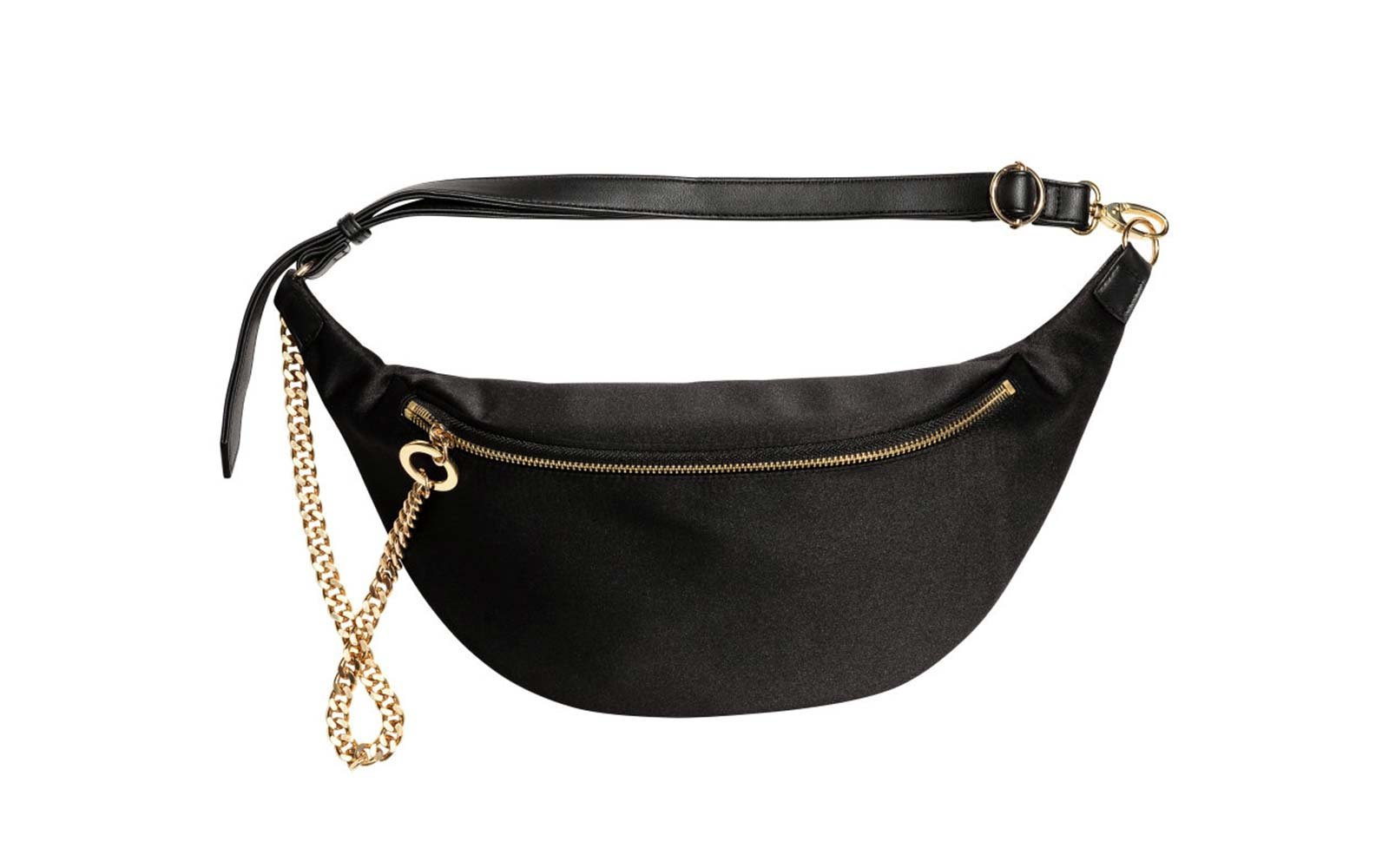 H&M fanny pack