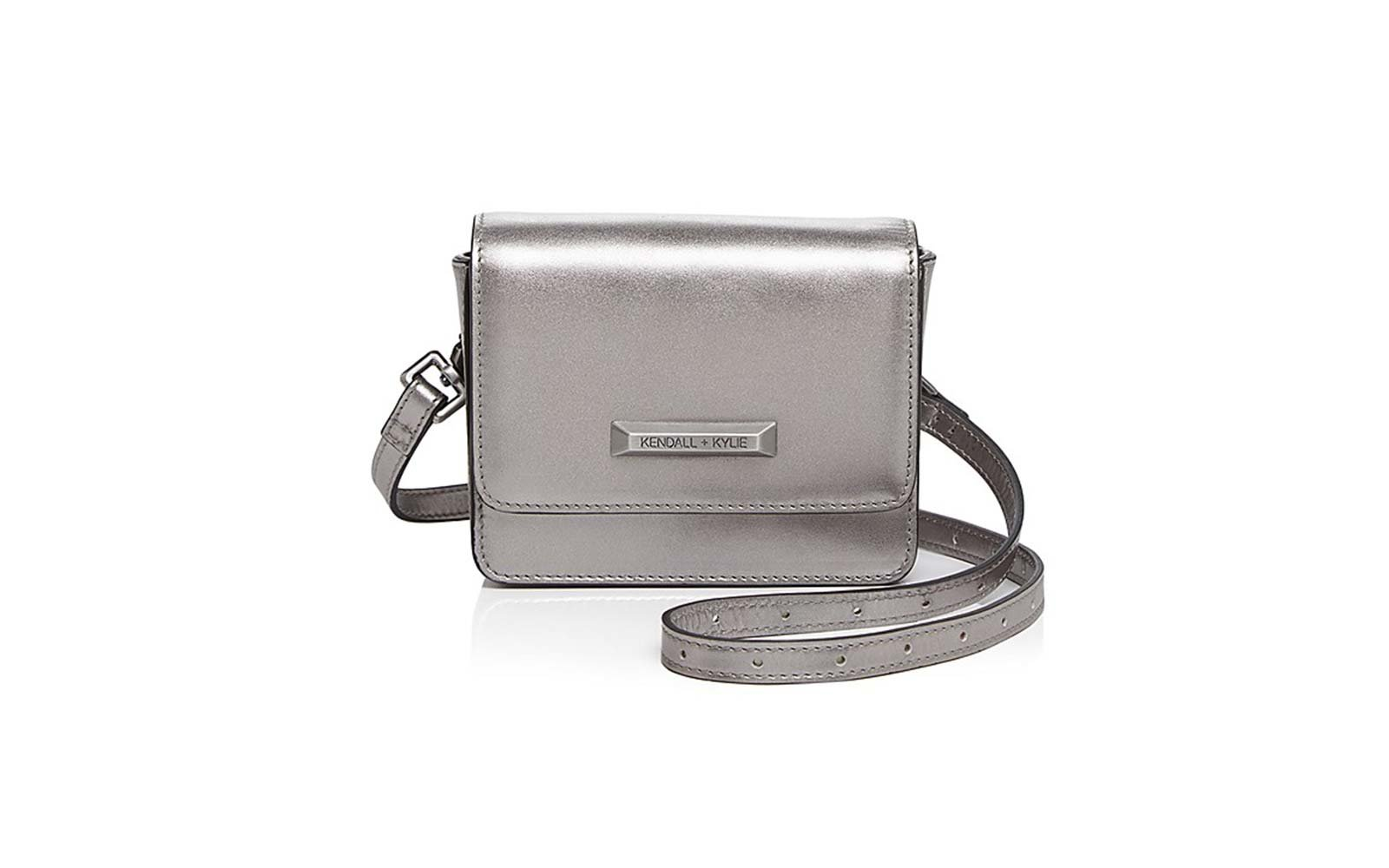 Kendall + Kylie fanny pack