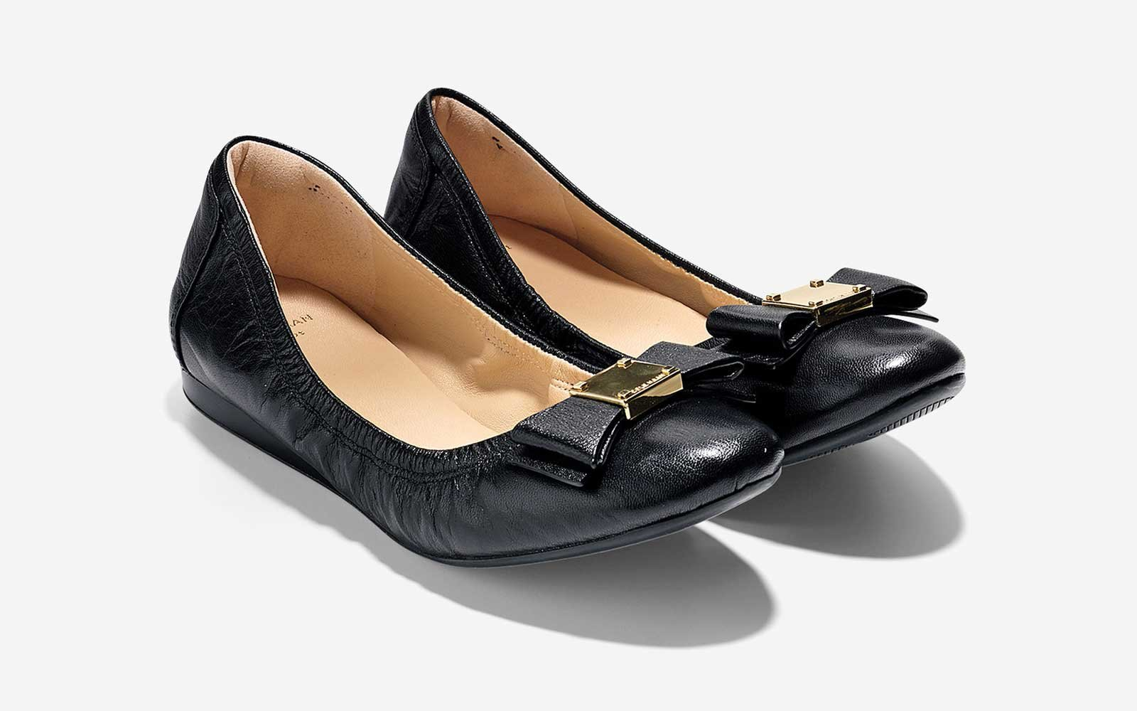 cole haan shoes thailand vacations all-inclusive 701914