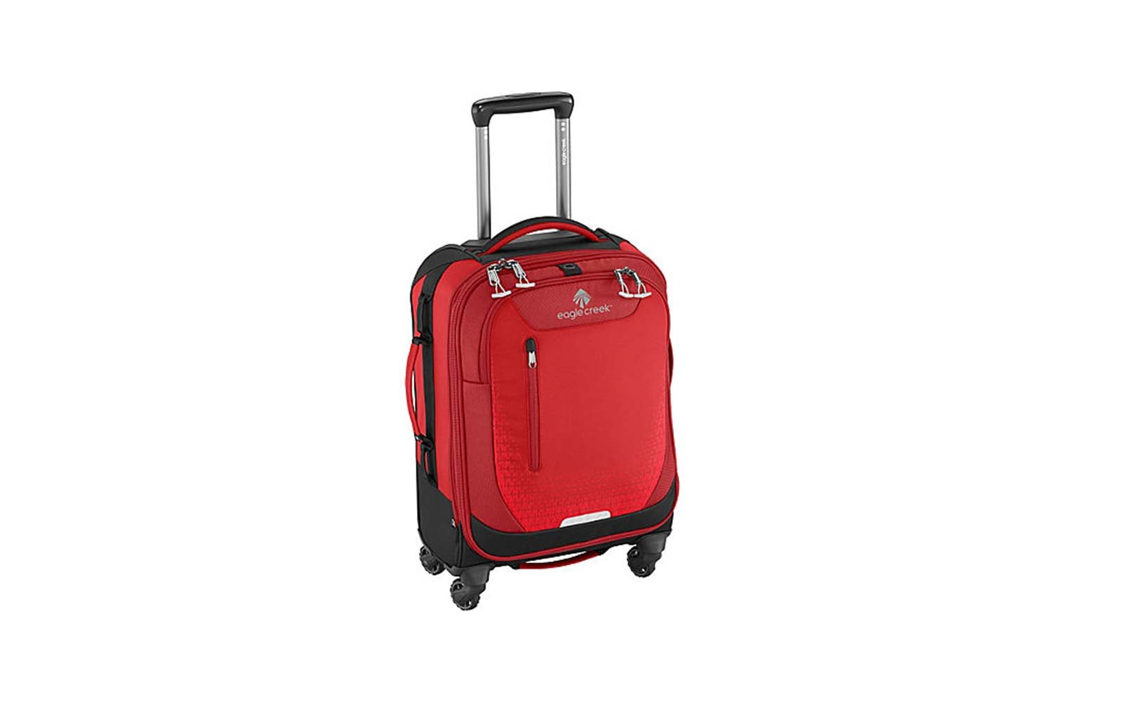 Eagle Creek Expanse Luggage
