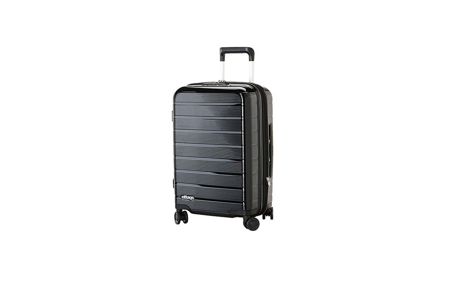 The Best Lightweight Luggage for Traveling | Travel   Leisure