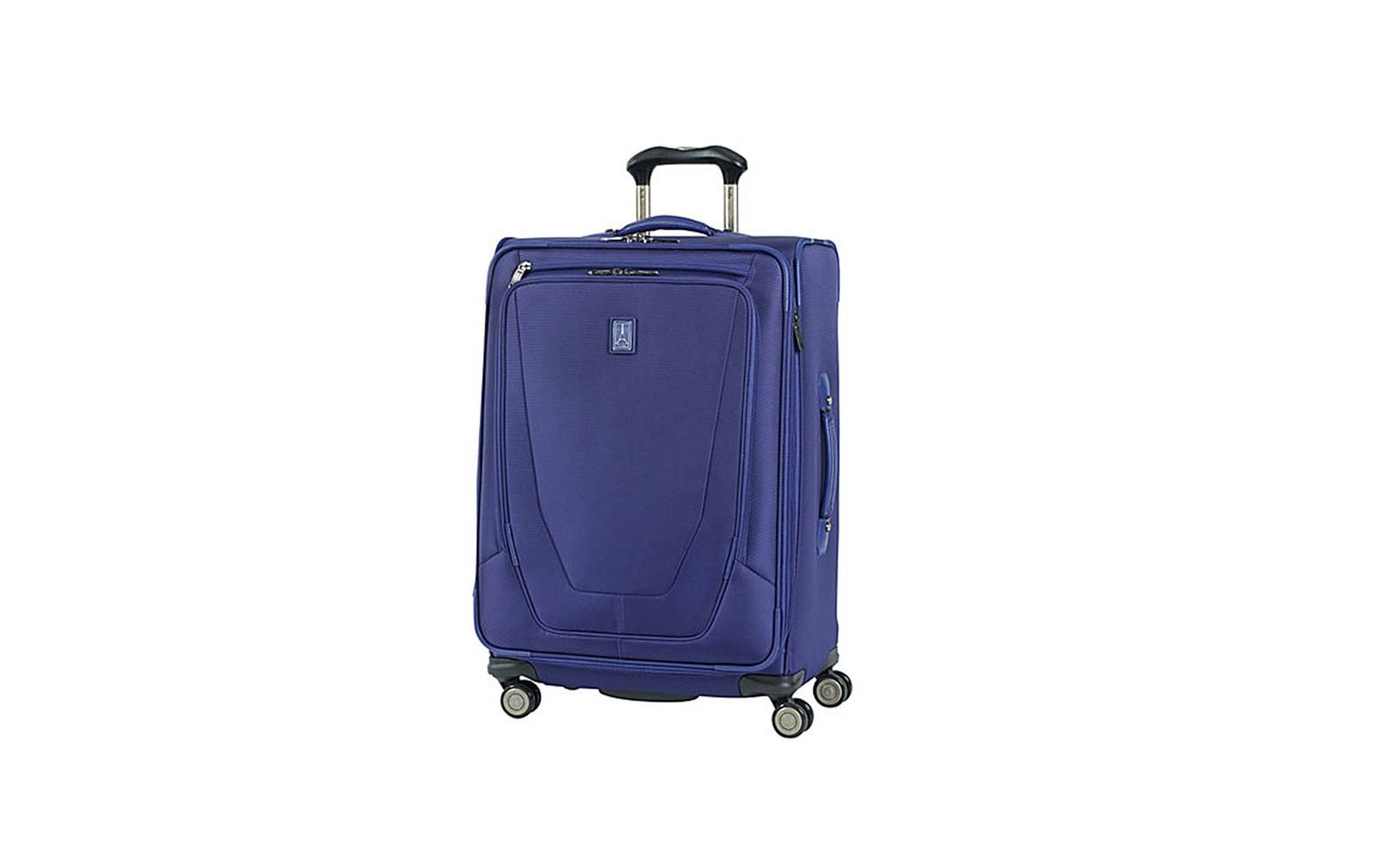 TravelPro Crew Expandable Spinner Luggage