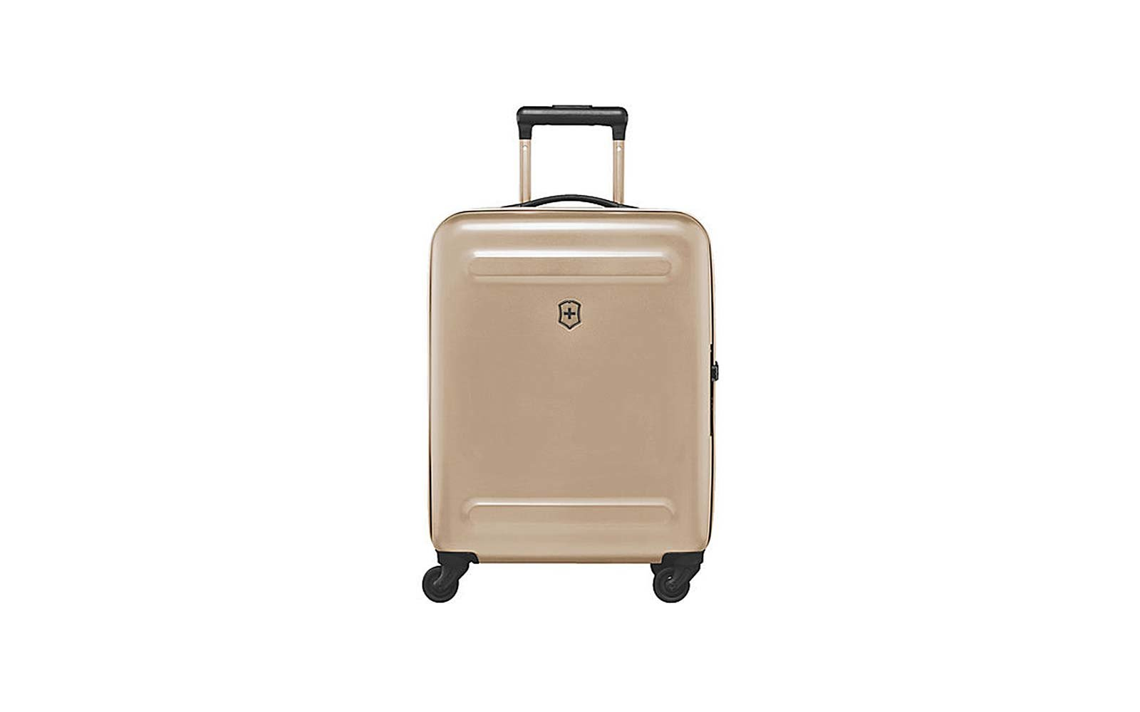 The best lightweight luggage for the upcoming travel season ...