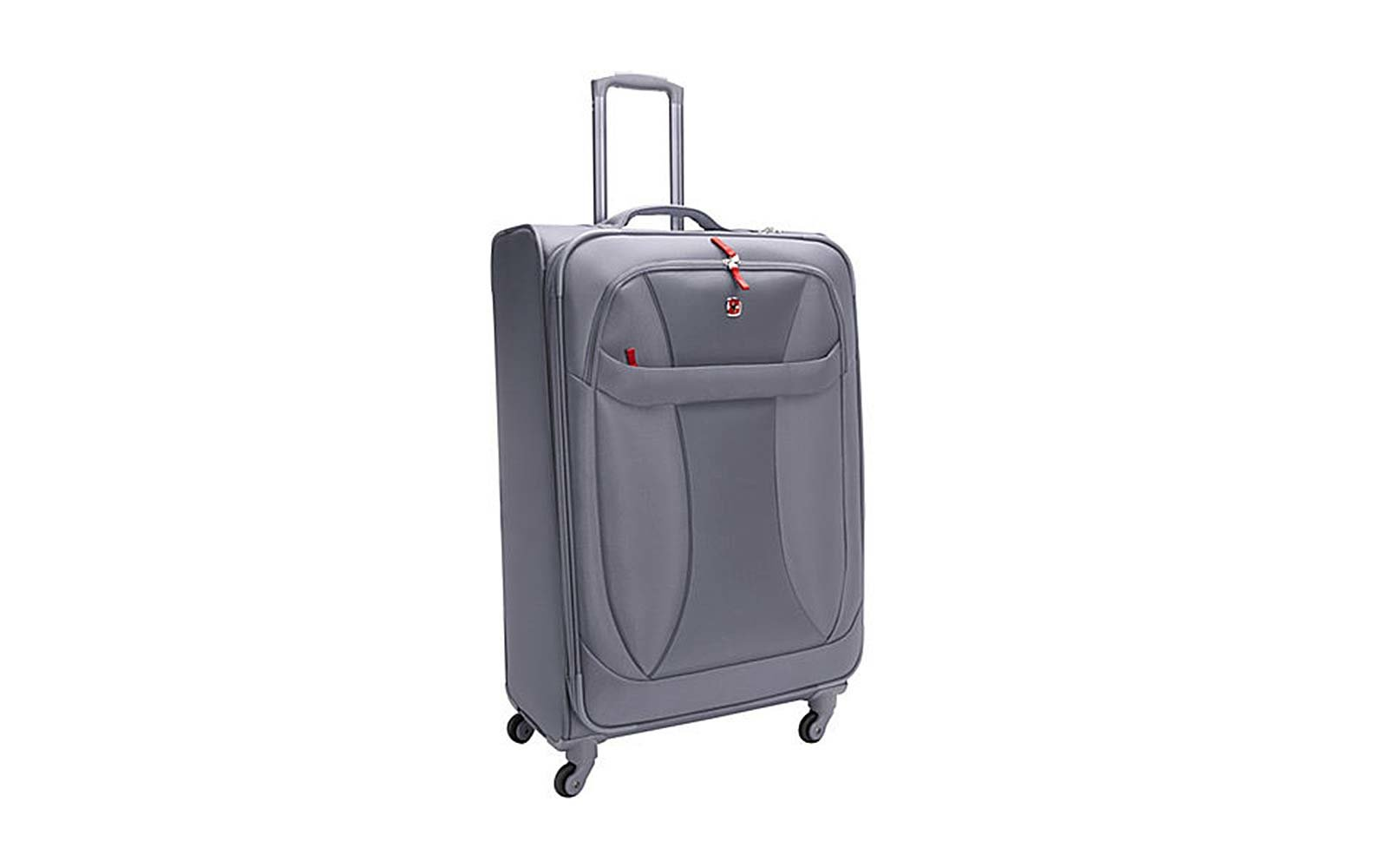 Wenger Travel Gear Spinner Luggage