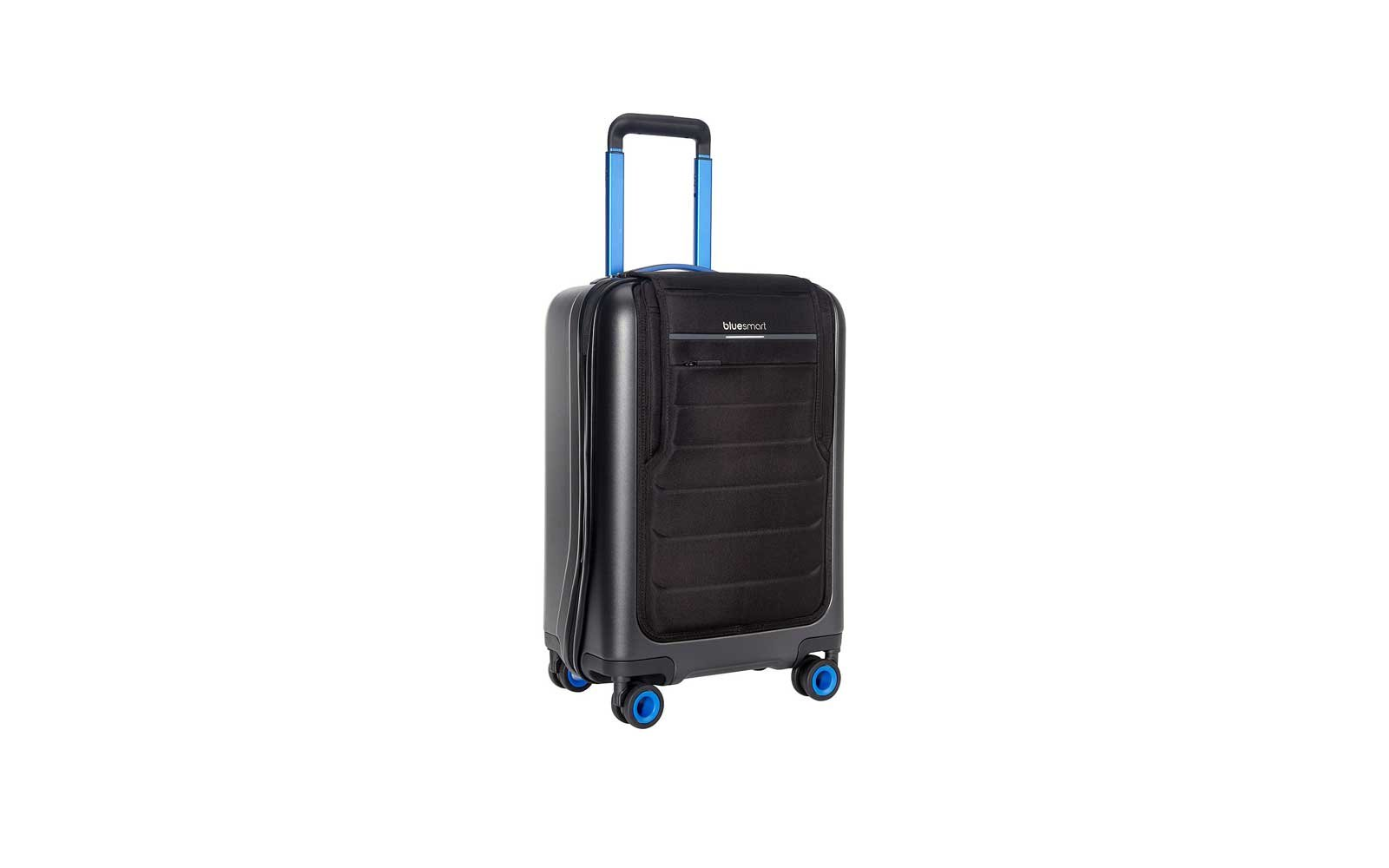Bluesmart Carry-On Spinner