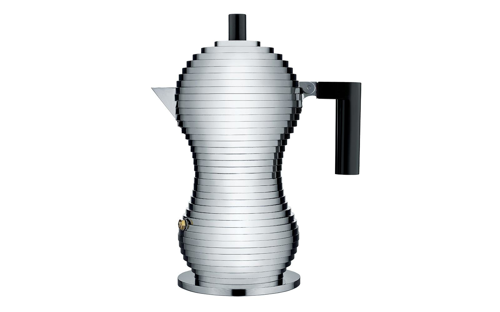 Best Coffee Maker Under Usd 80 : The best home decor from museum gift shops Travel + Leisure