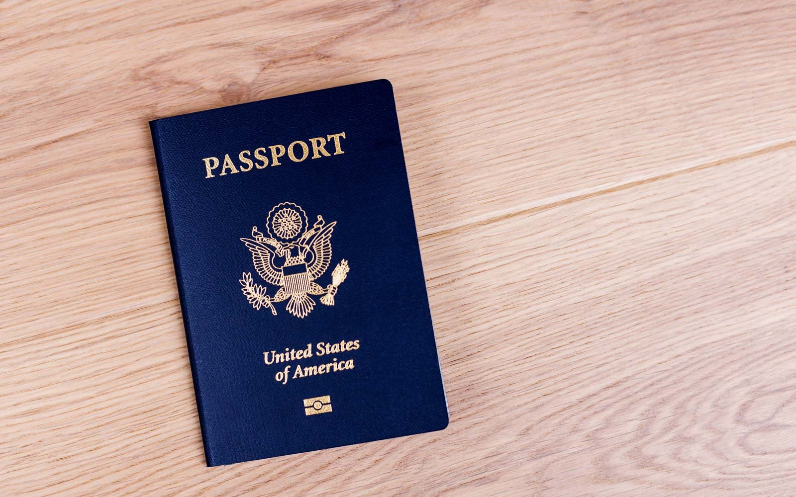 Everything you need to know about applying for a visa ...