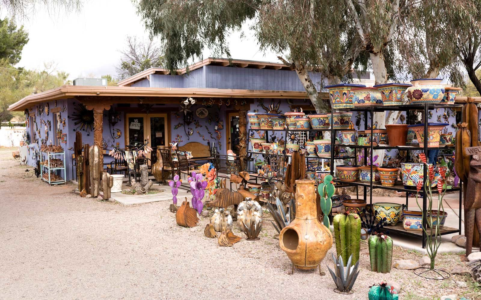 America S Best Up And Coming Small Towns Travel Leisure
