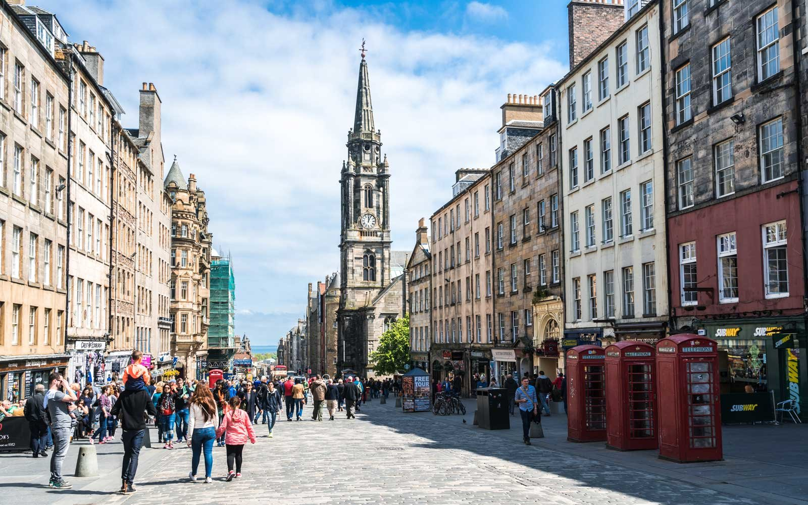 The Worlds Best Cities In Europe Travel Leisure - The 7 best cities to buy property in europe