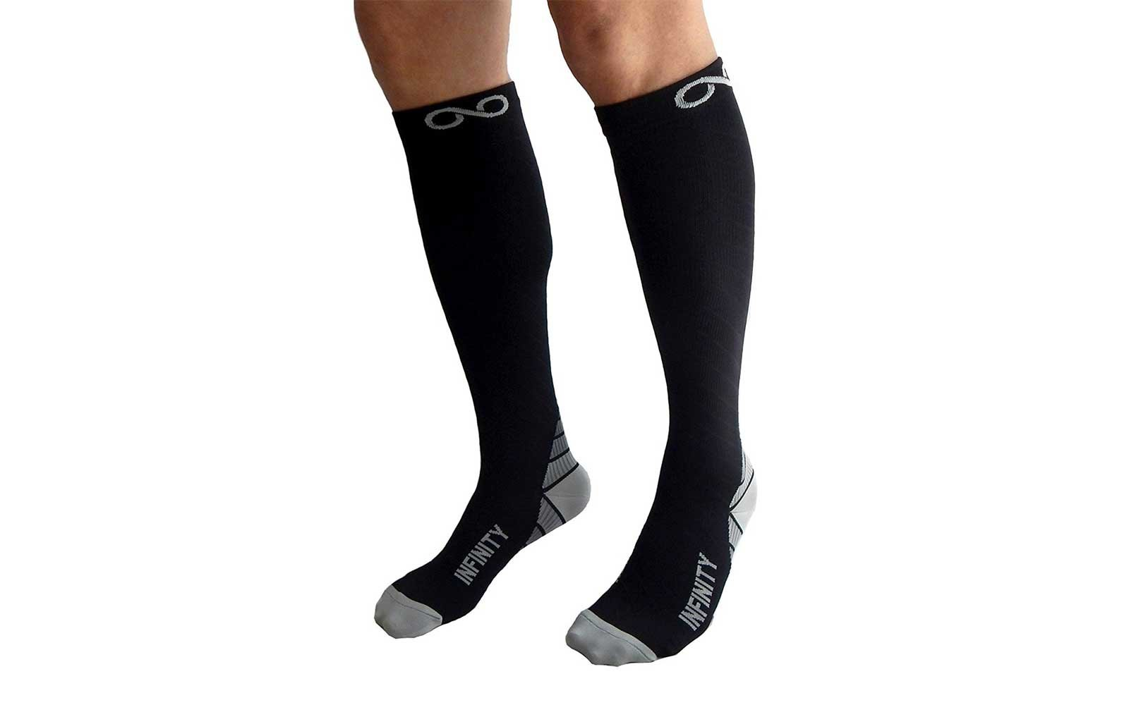 A-Swift Compression Socks