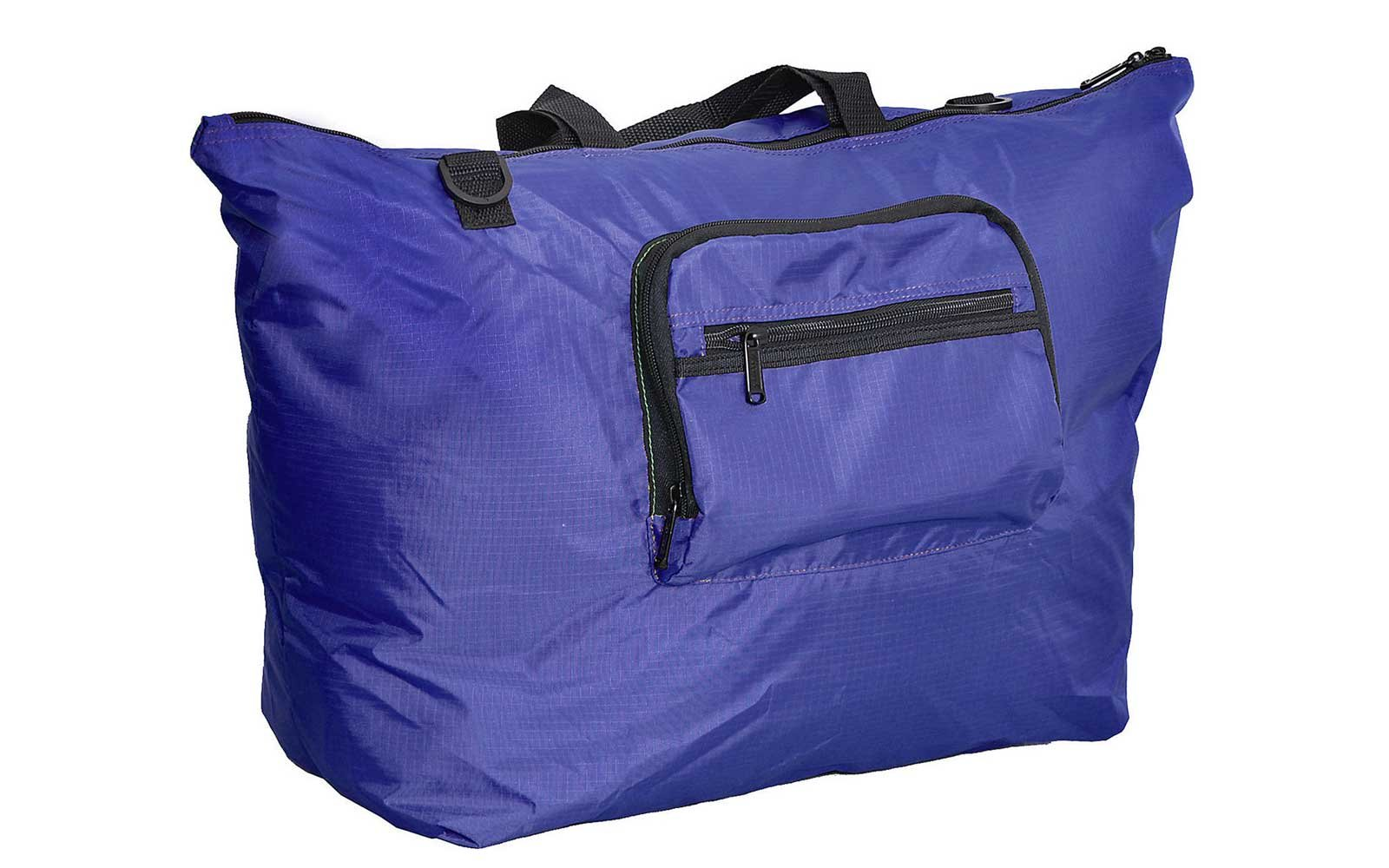 Lightweight Totes for Travel