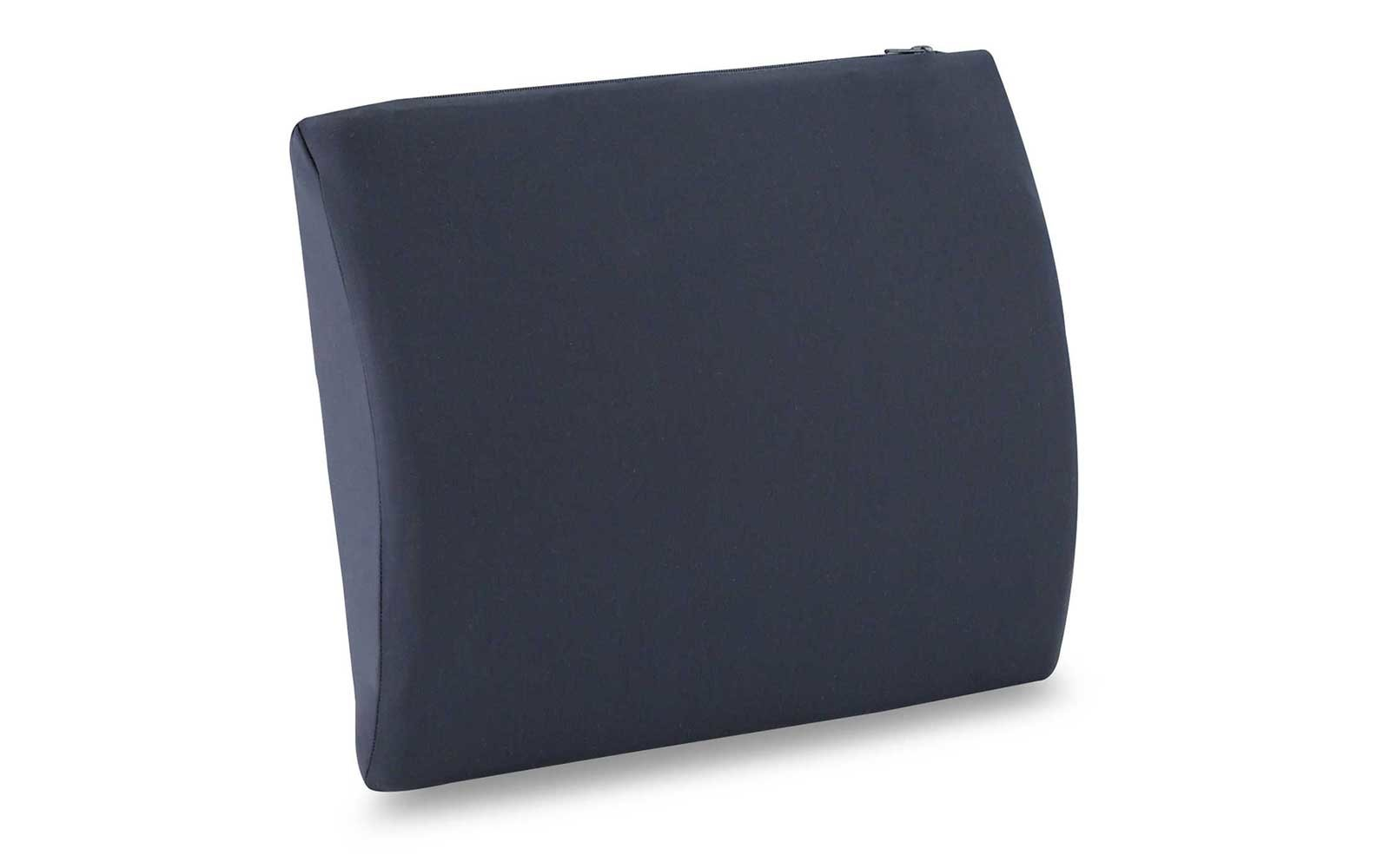 Tempur-Pedic Lumbar Pillow