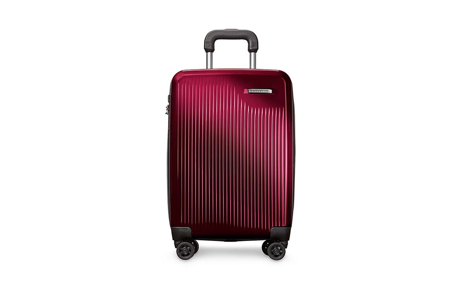 Cute Luggage & Luggage Sets | Travel   Leisure