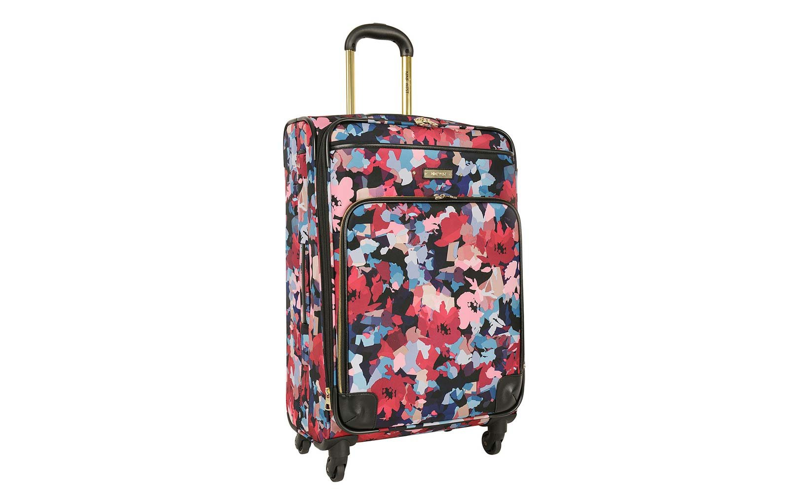 Nine West Arieana Luggage