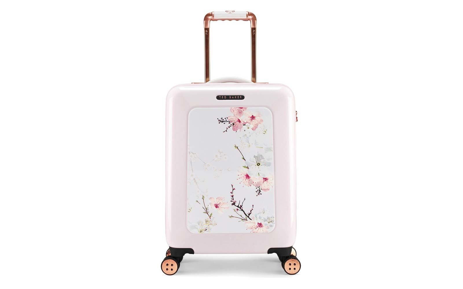 21 Cute Luggage Picks That Will Stand Out At Baggage Claim