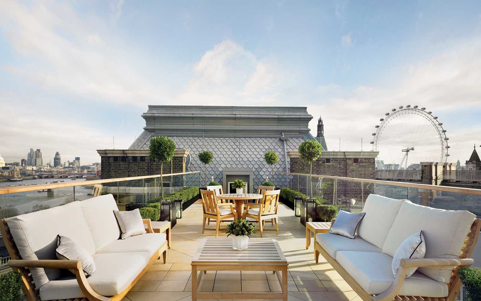 The Worlds Best City Hotels In Europe Travel Leisure - The 7 best cities to buy property in europe