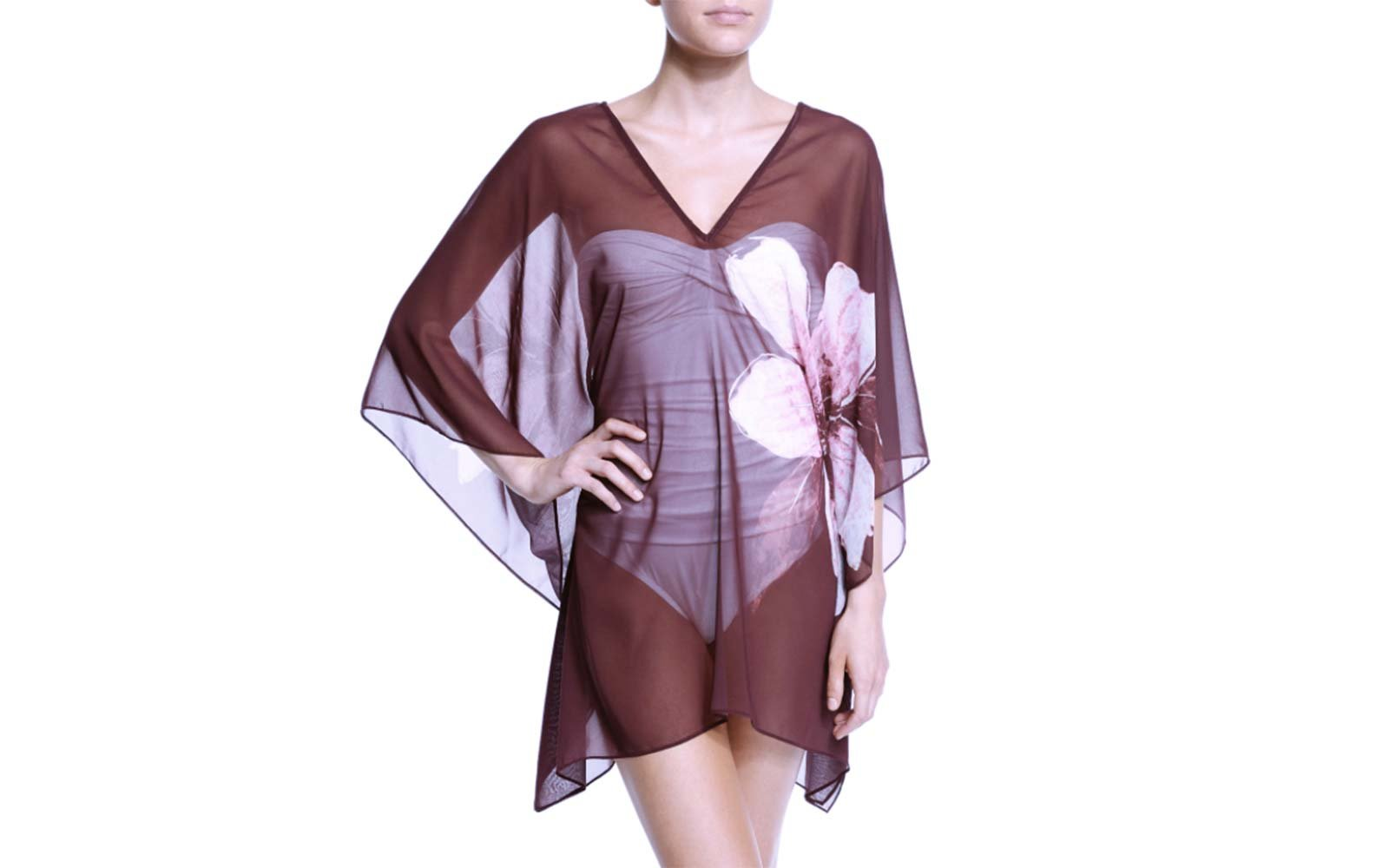 f8876e2f74 Stylish swim cover-ups to live in this summer | Travel + Leisure