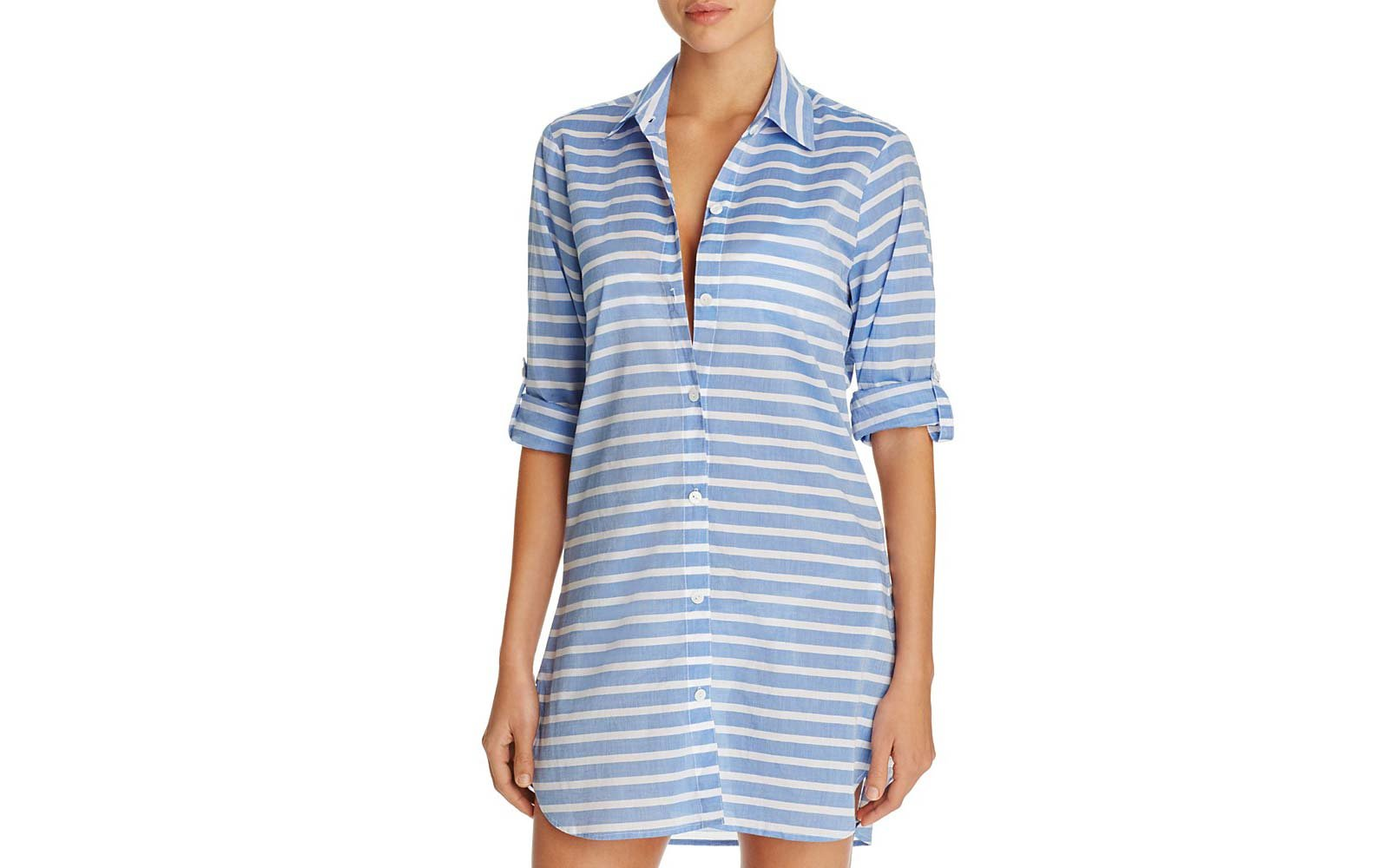 Tommy Bahama Swimwear Cover Up