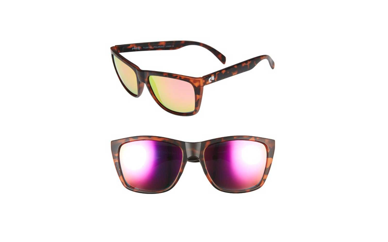 Sapelos Floating Polarized Sunglasses