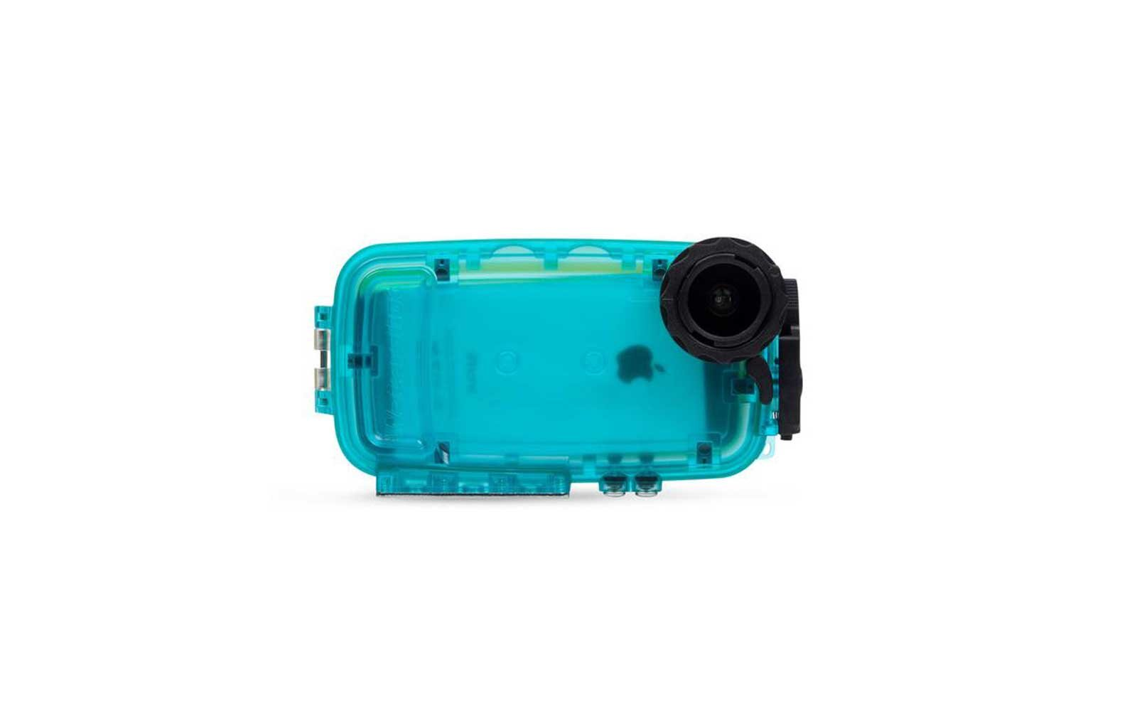 Watershot SPLASH Housing Kit