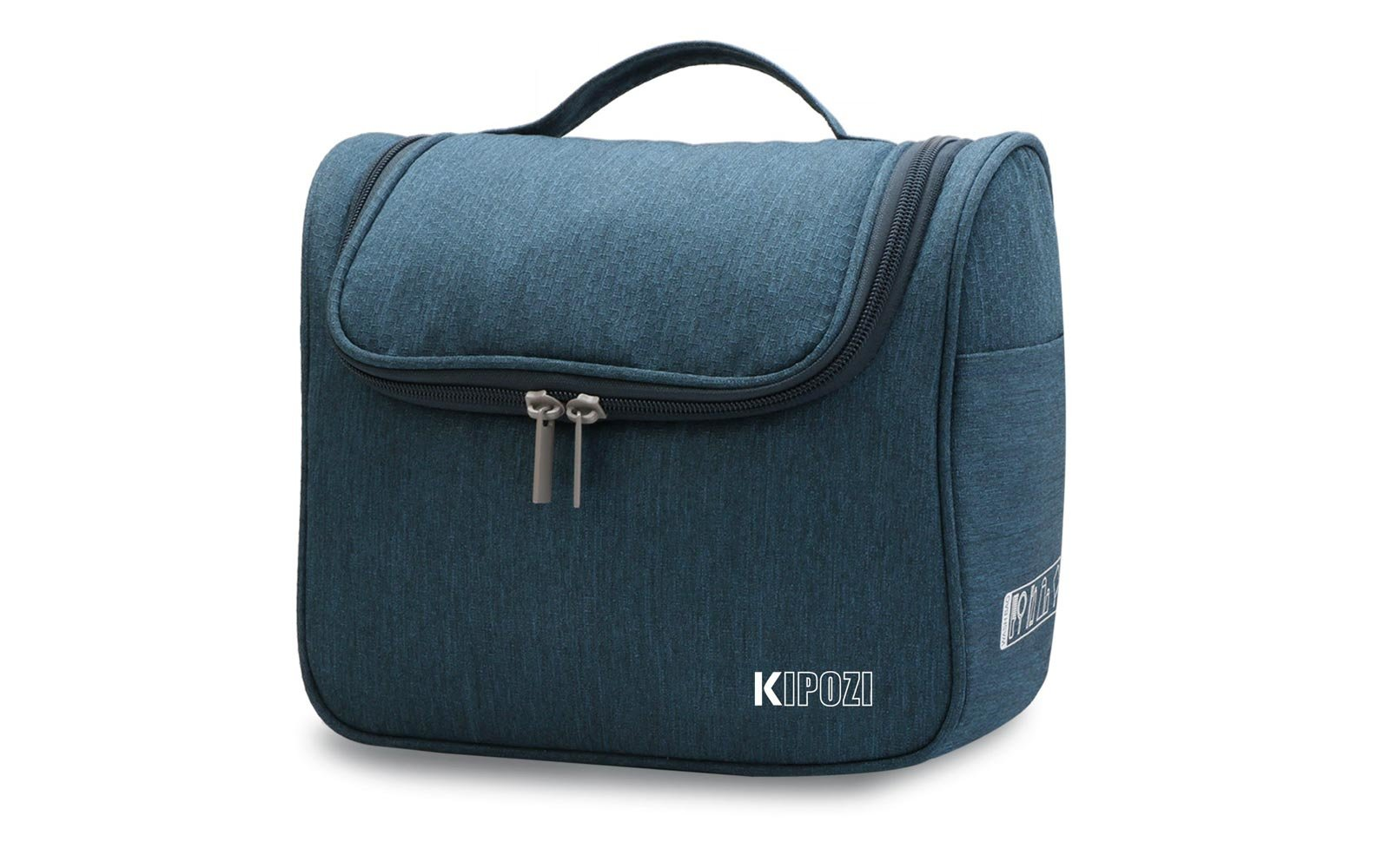 Week Kipozi Hanging Travel Toiletry Bag