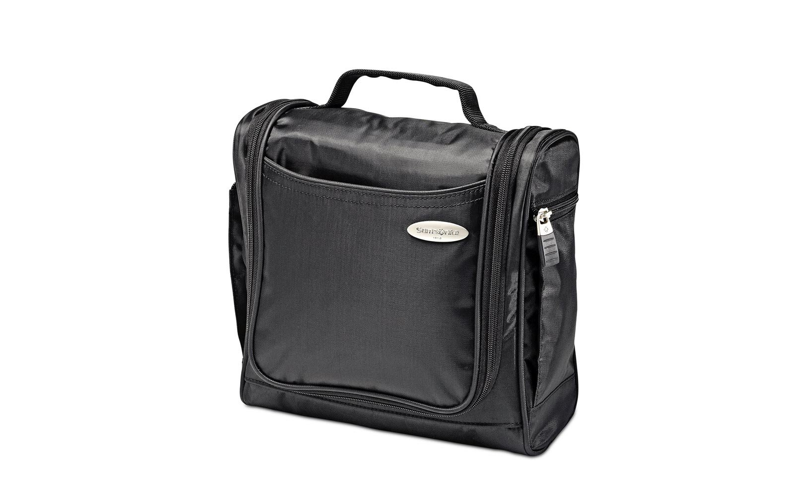 Samsonite Travel Toiletry Kit