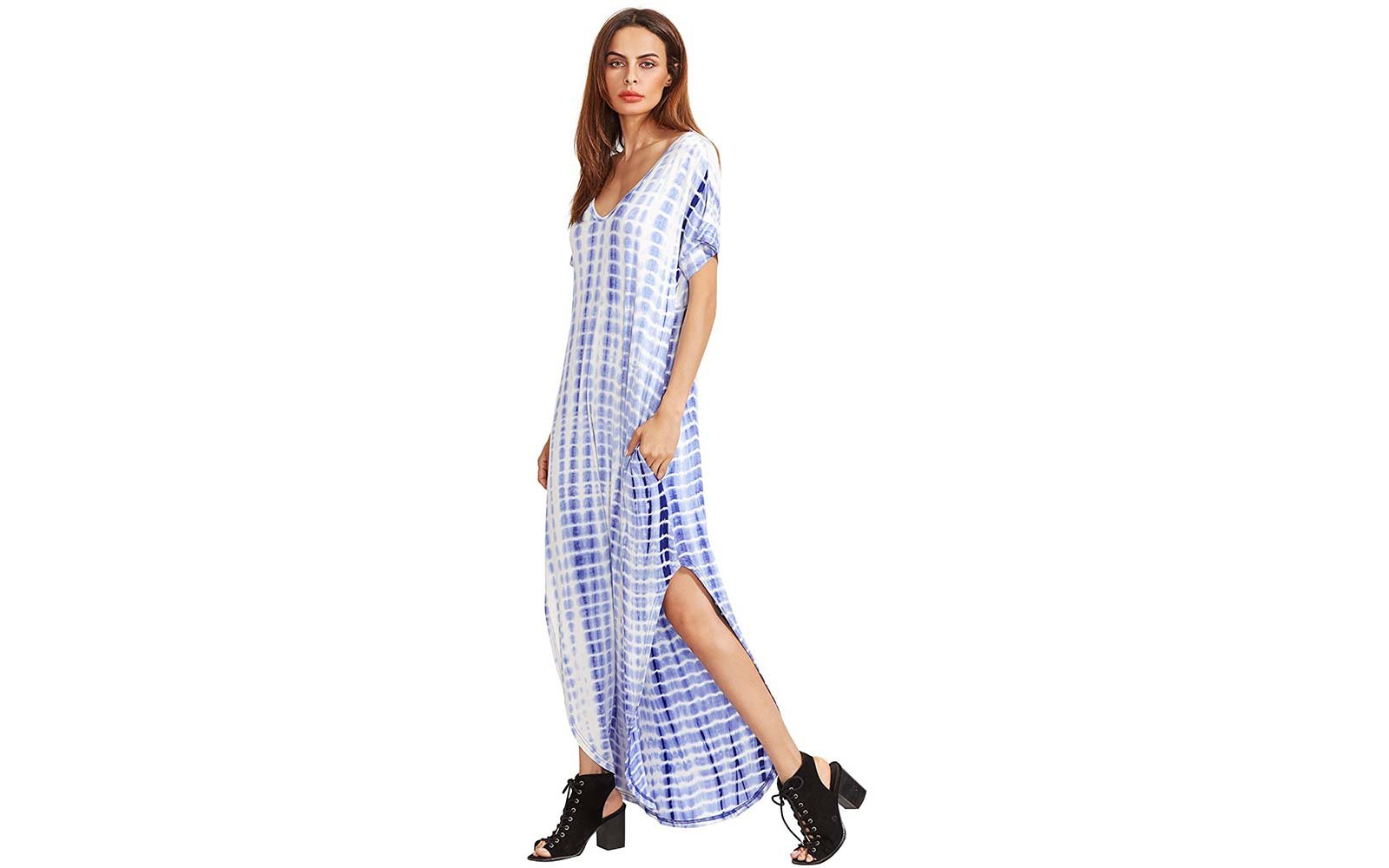 839bcd014ef Comfortable Travel Dresses