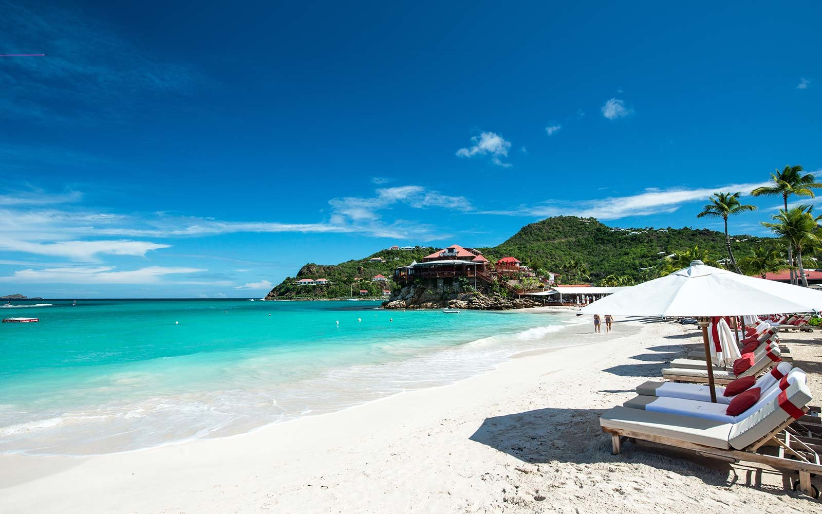 Countries in Caribbean - Destinations in Caribbean - Kuoni