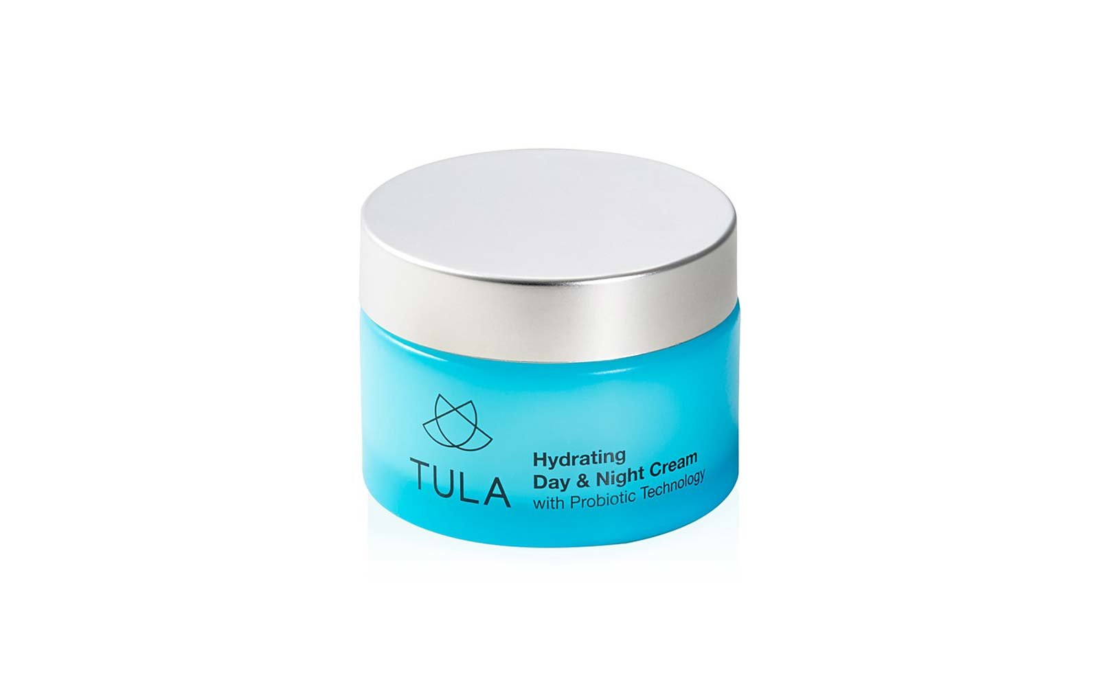 Tula Hydrating Day Night Cream