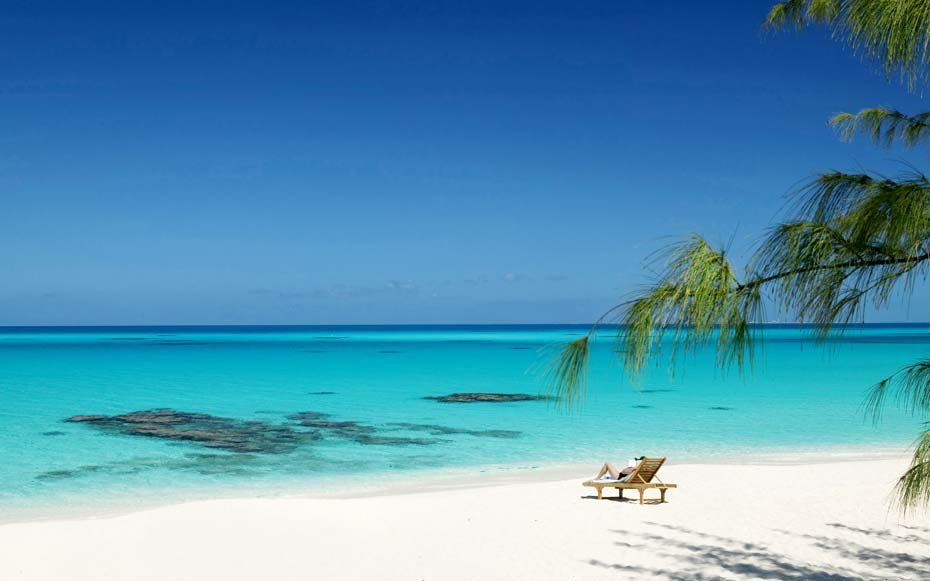 Book A 59 Flight With Southwest To The Caribbean Right Now Travel Leisure
