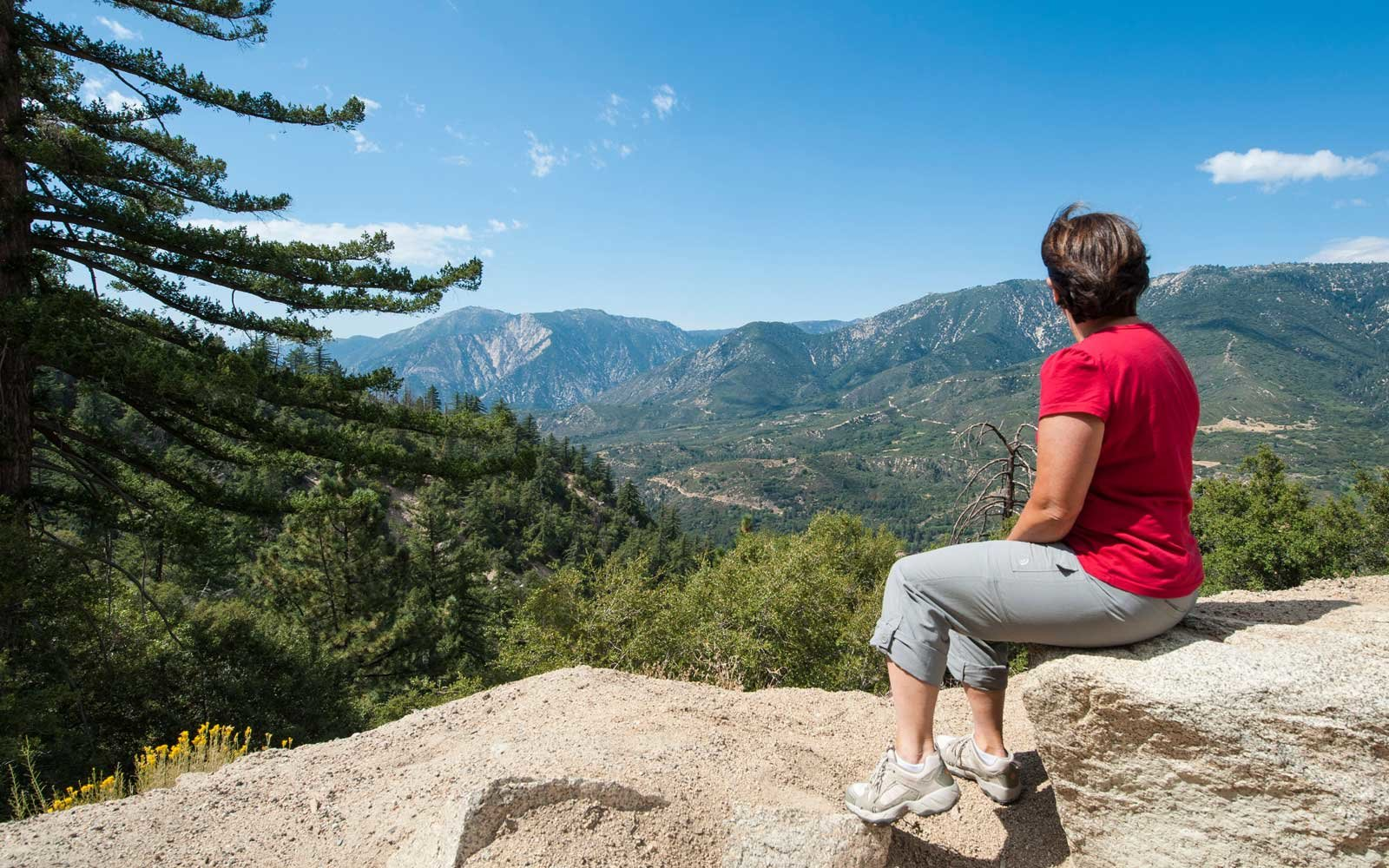 Important things to know for your trip to Big Bear