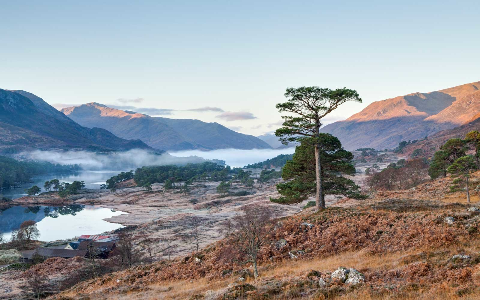 Pippa Middleton S Scottish Honeymoon Estate Could Be Yours