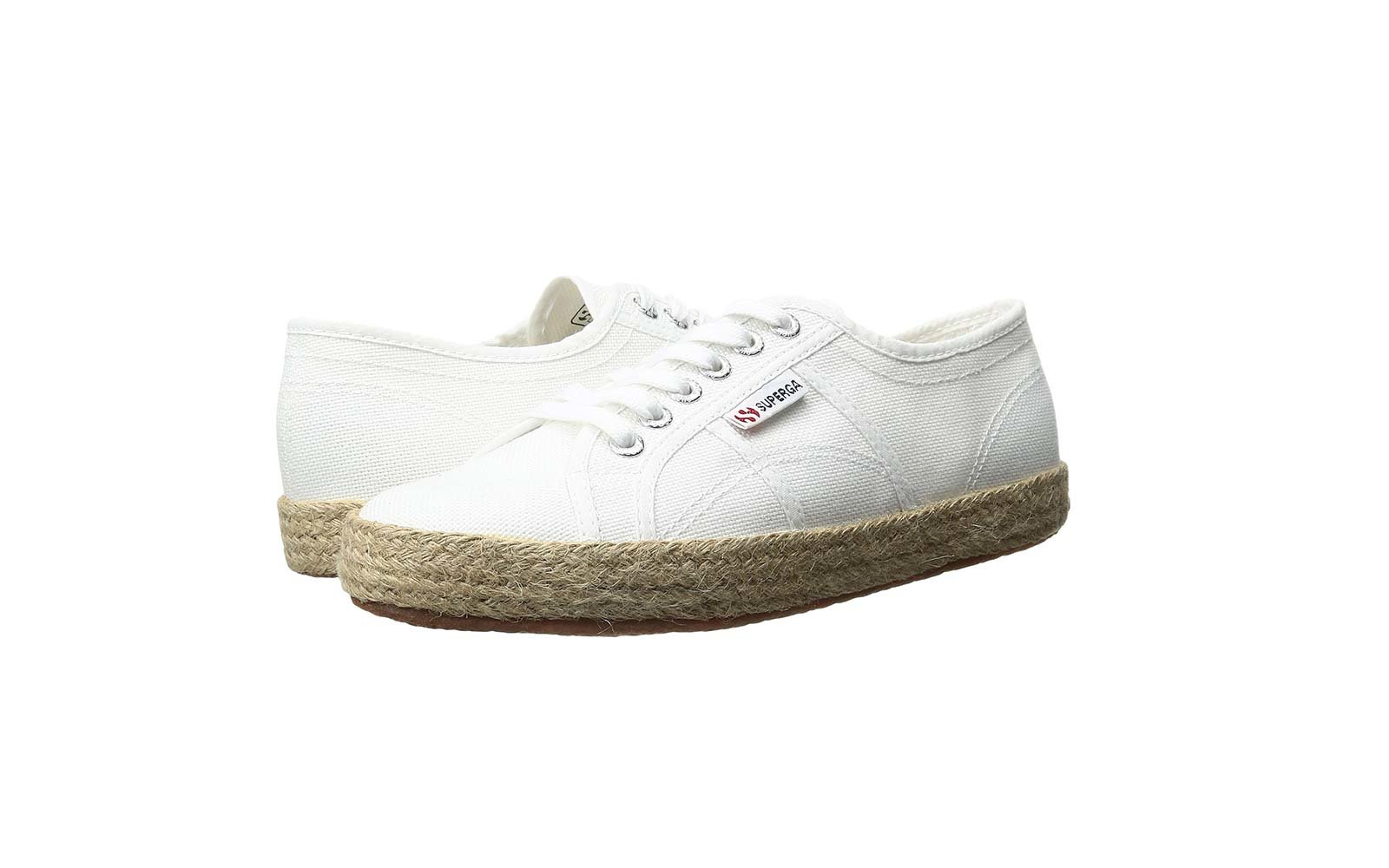 Superga 2750 Cotropew Sneakers
