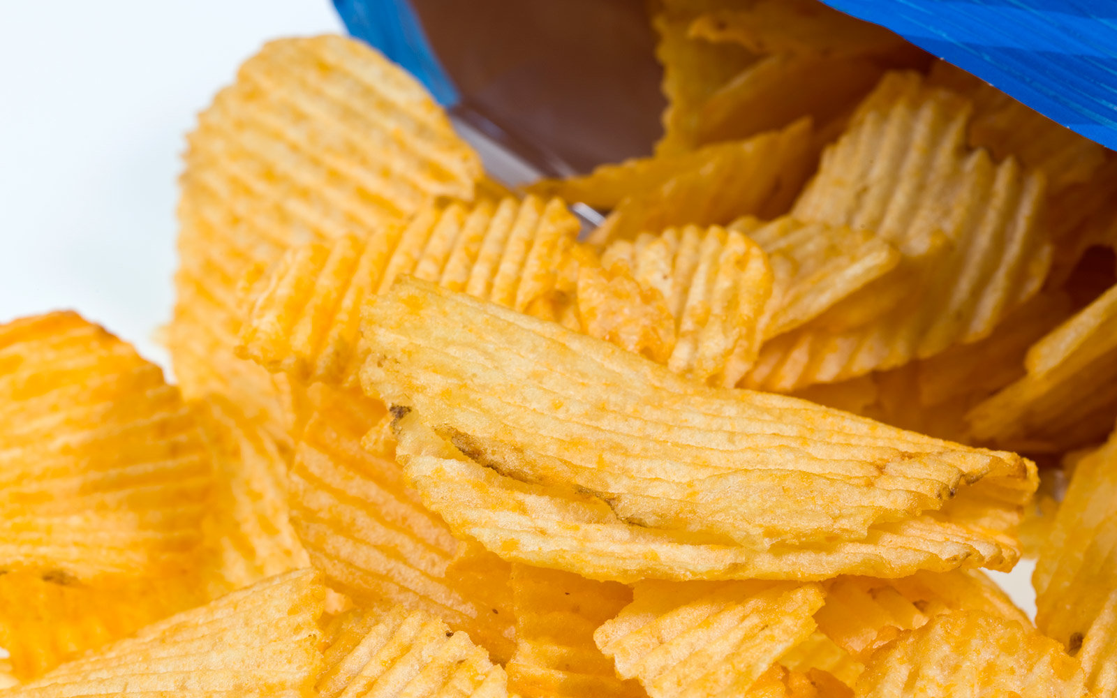 All Dressed Up Chips