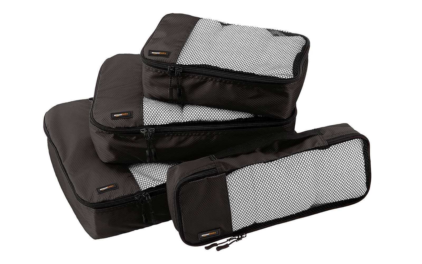 ea2eeb805535 The Best Packing Cubes for Travel | Travel + Leisure