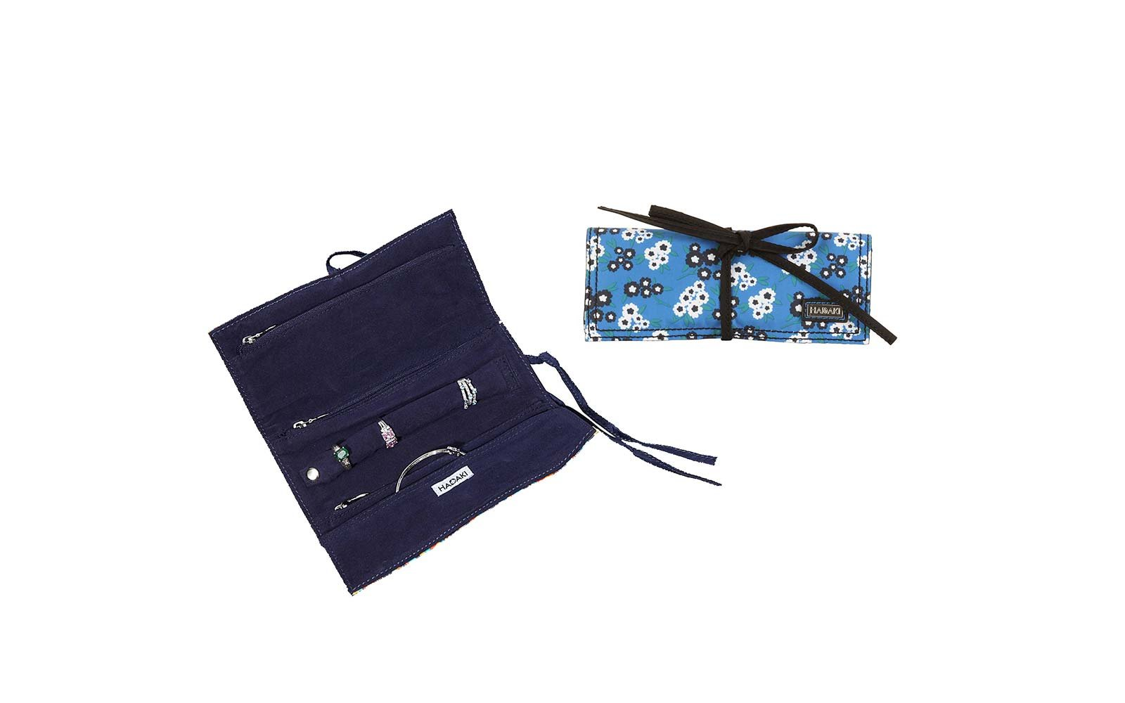 Jewelry Travel Case Hadaki eBags