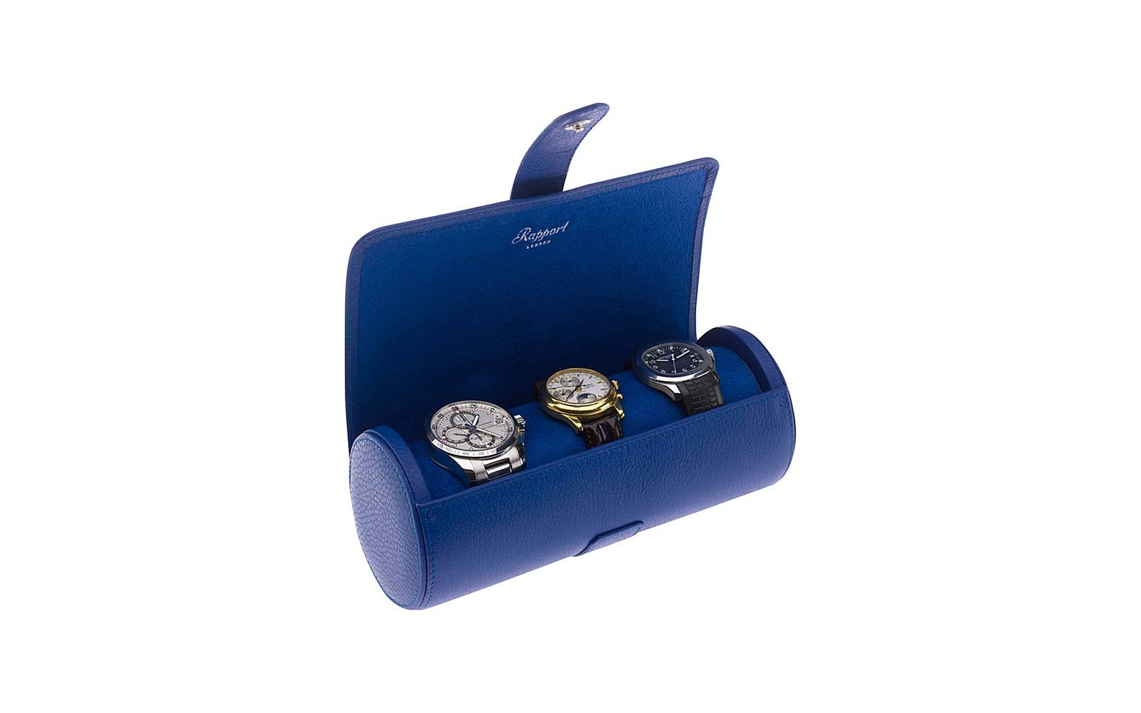 Jewelry Travel Case eBags Rapport London Watches