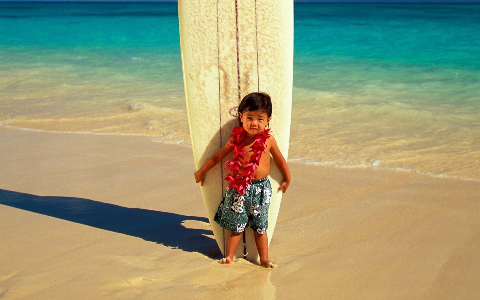Beautiful hawaiian names and meanings boy and girl names travel beautiful hawaiian names and their meanings izmirmasajfo