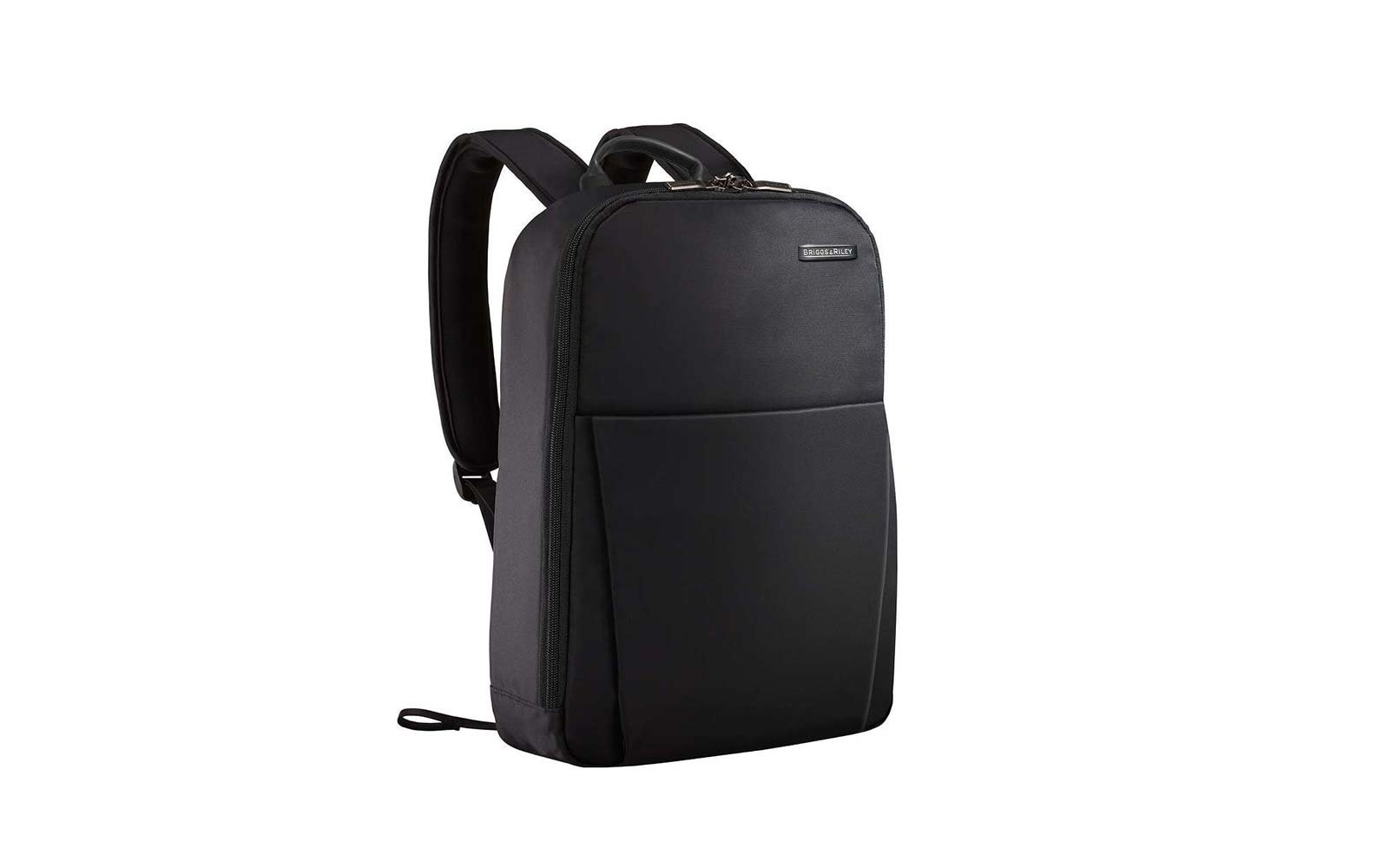 The Best Laptop Bags for Business Travel