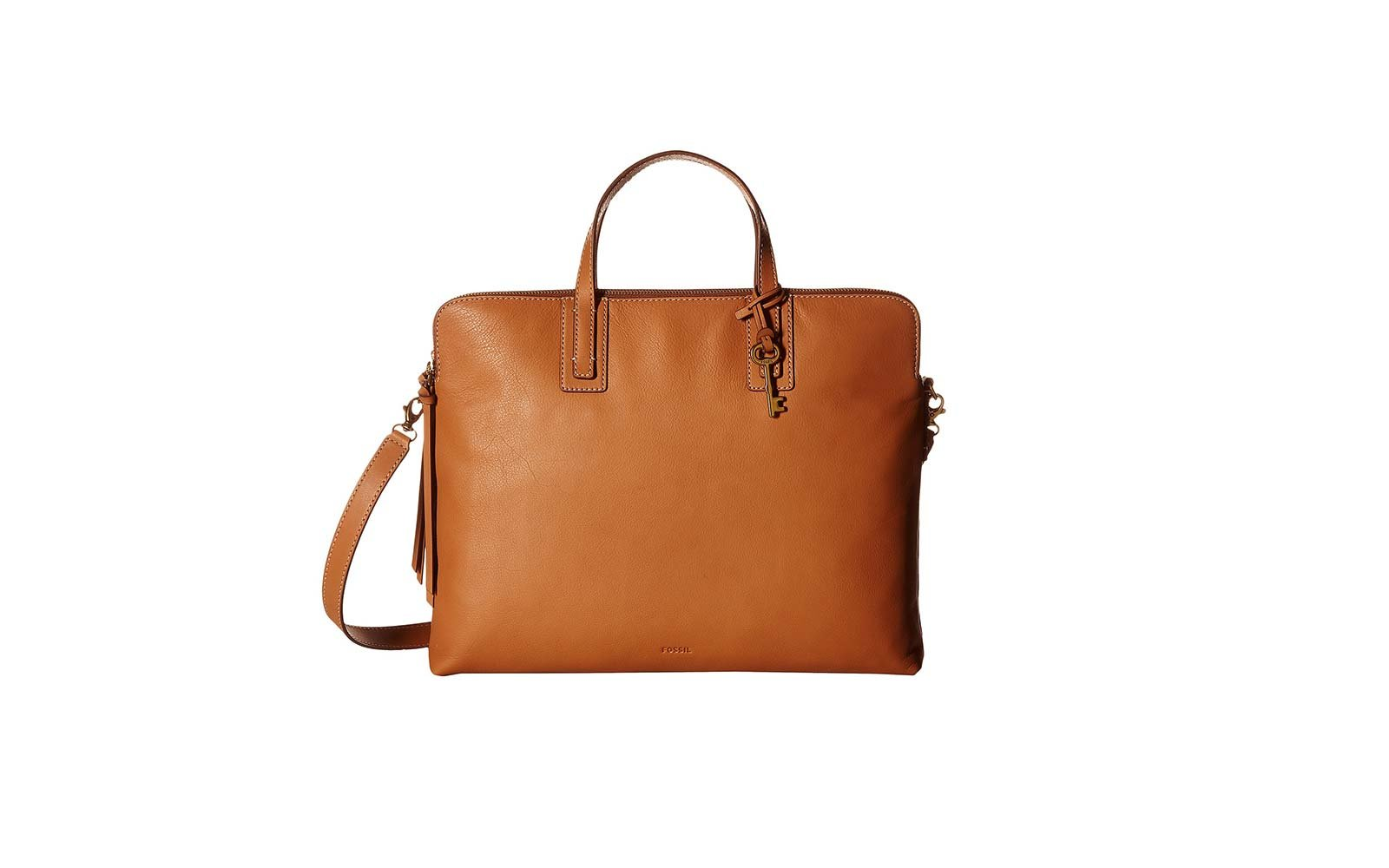21 Stylish Laptop Bags for Business Travel