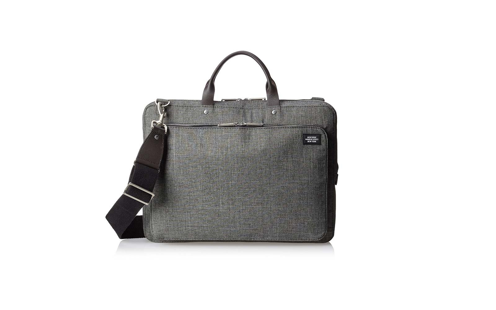 21 Stylish Laptop Bags for Business Travel | Travel   Leisure