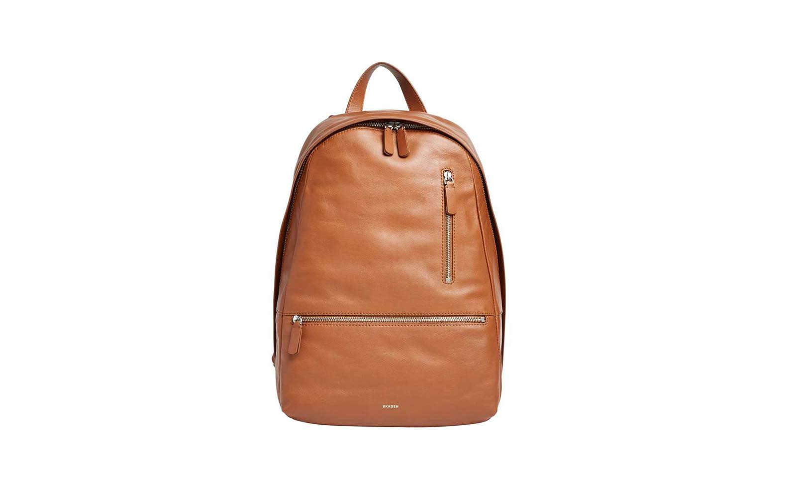 Laptop Backpack Bag Style Skagen Kroyer
